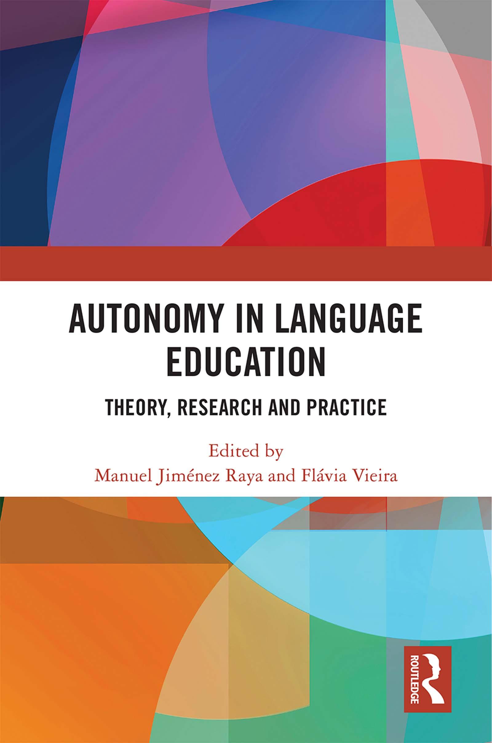 Autonomy in Language Education