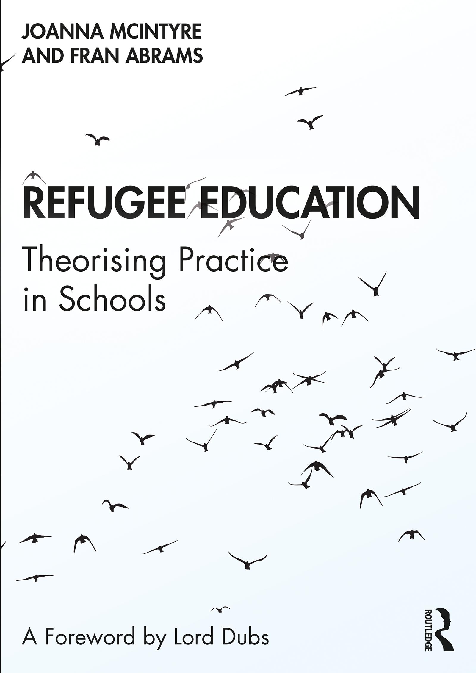 Refugee Education