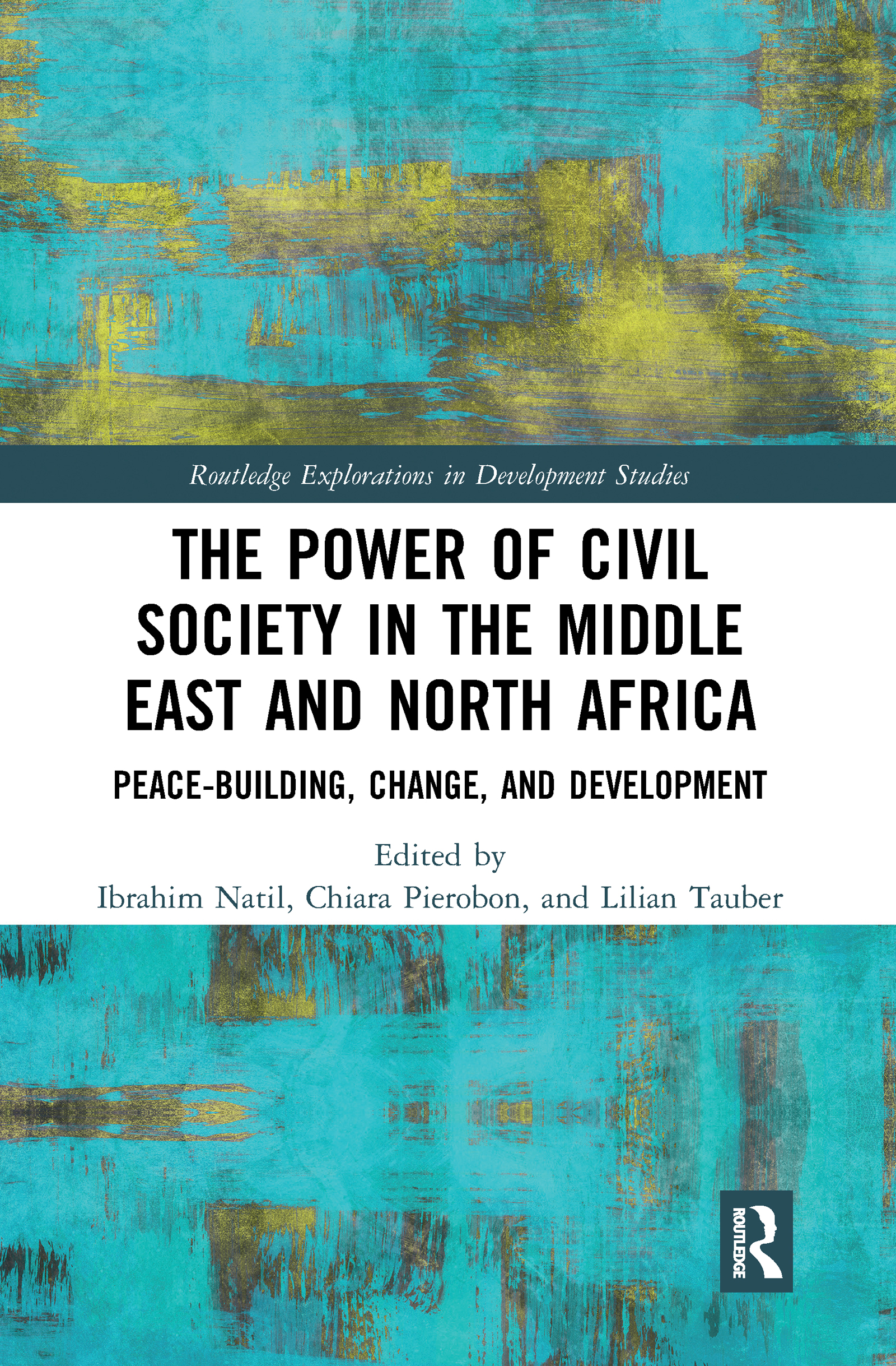 The Power of Civil Society in the Middle East and North Africa