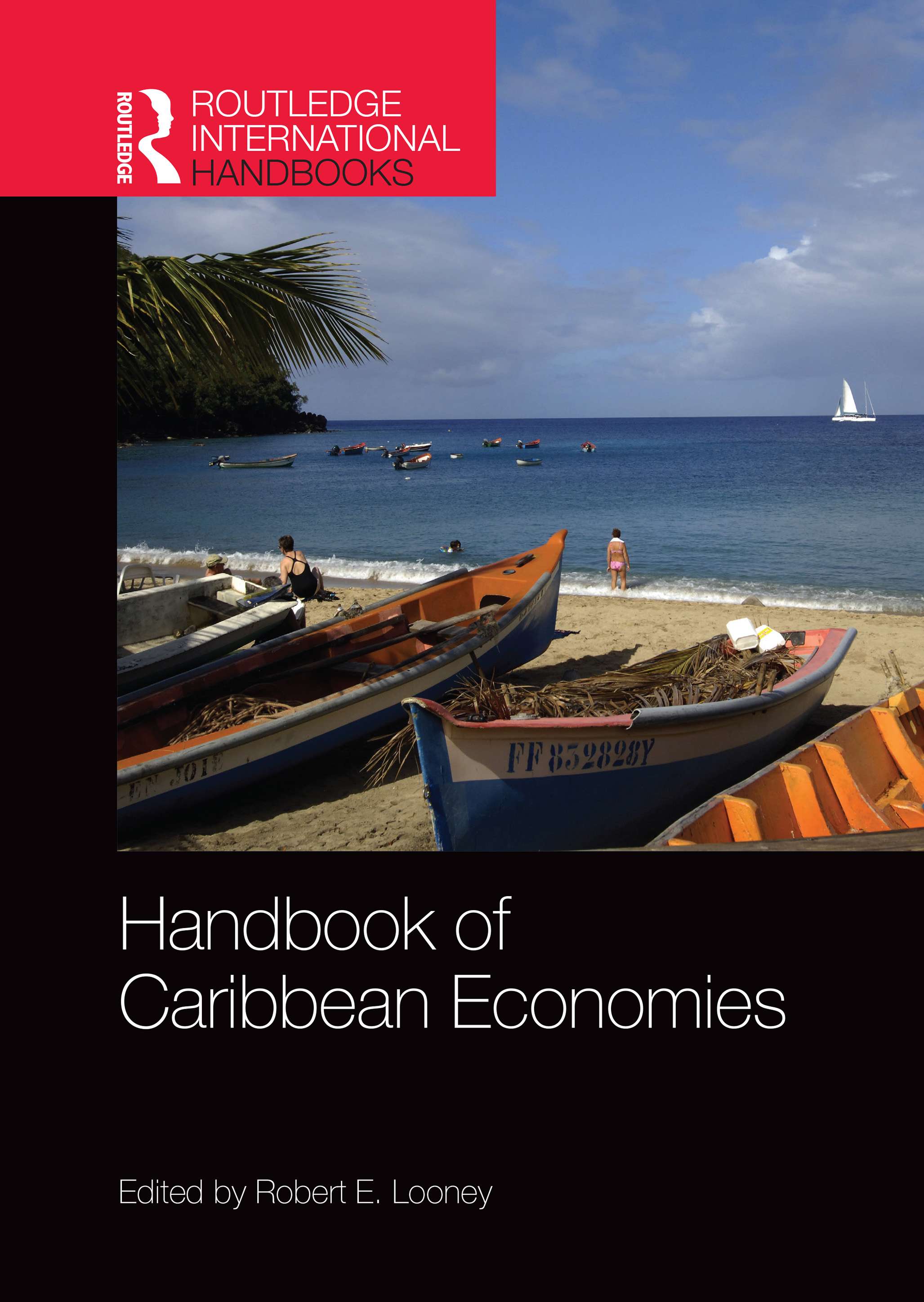 Caribbean energy security