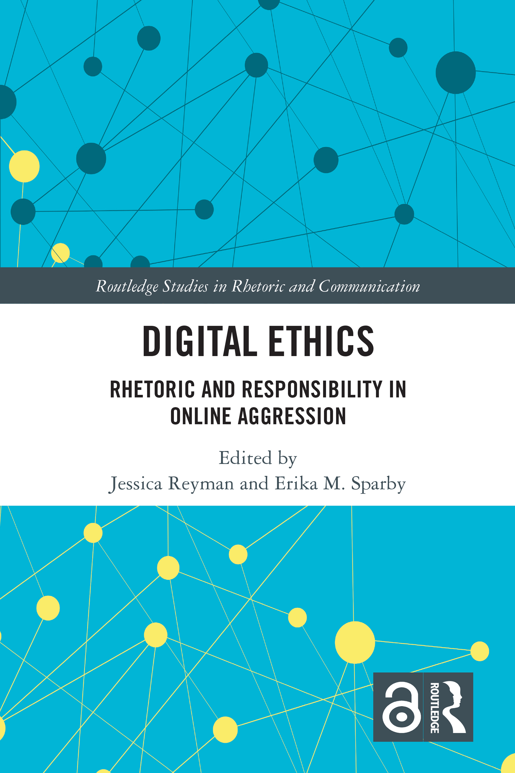Digital Ethics
