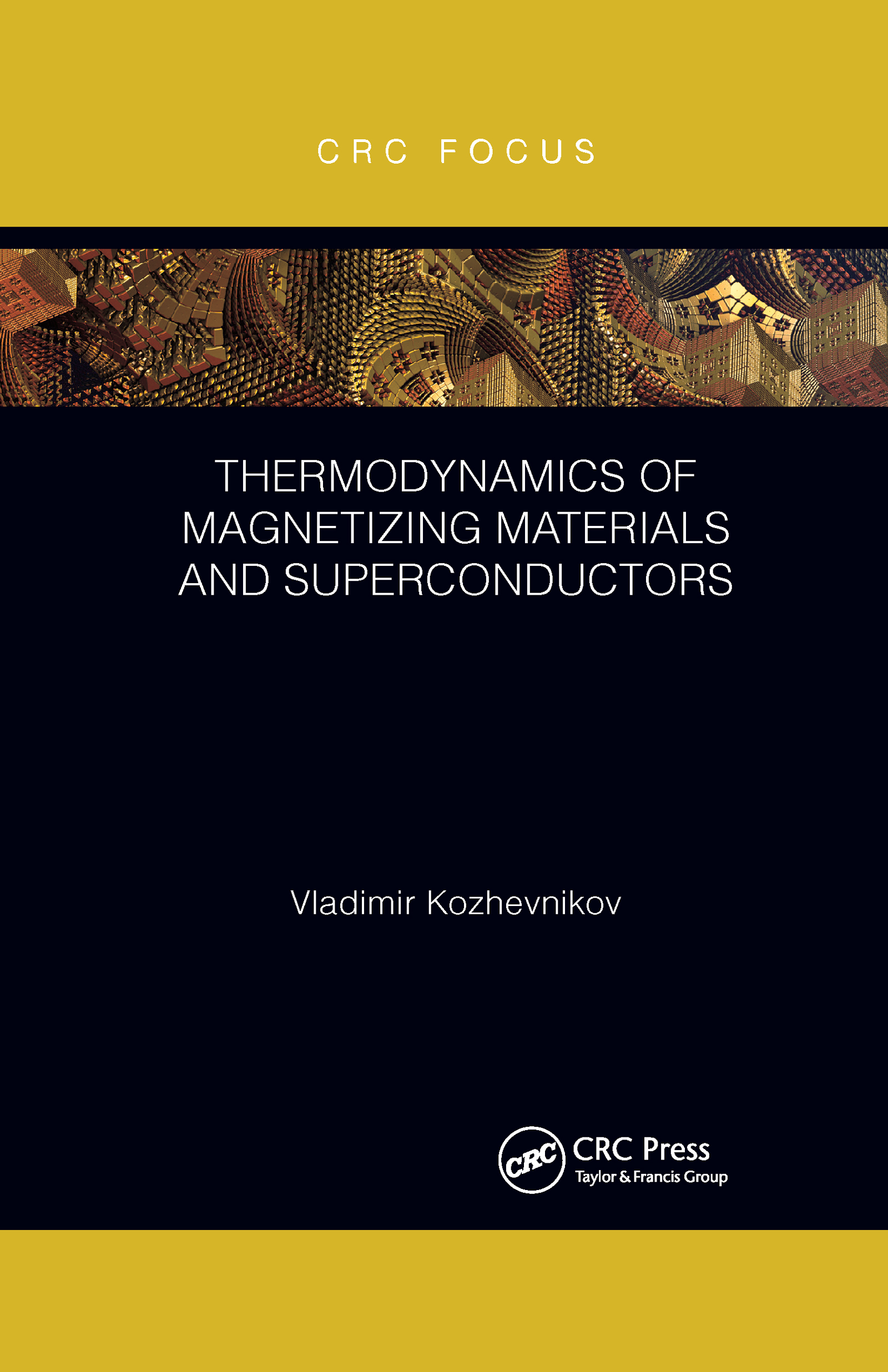 Thermodynamics of Magnetizing Materials and Superconductors