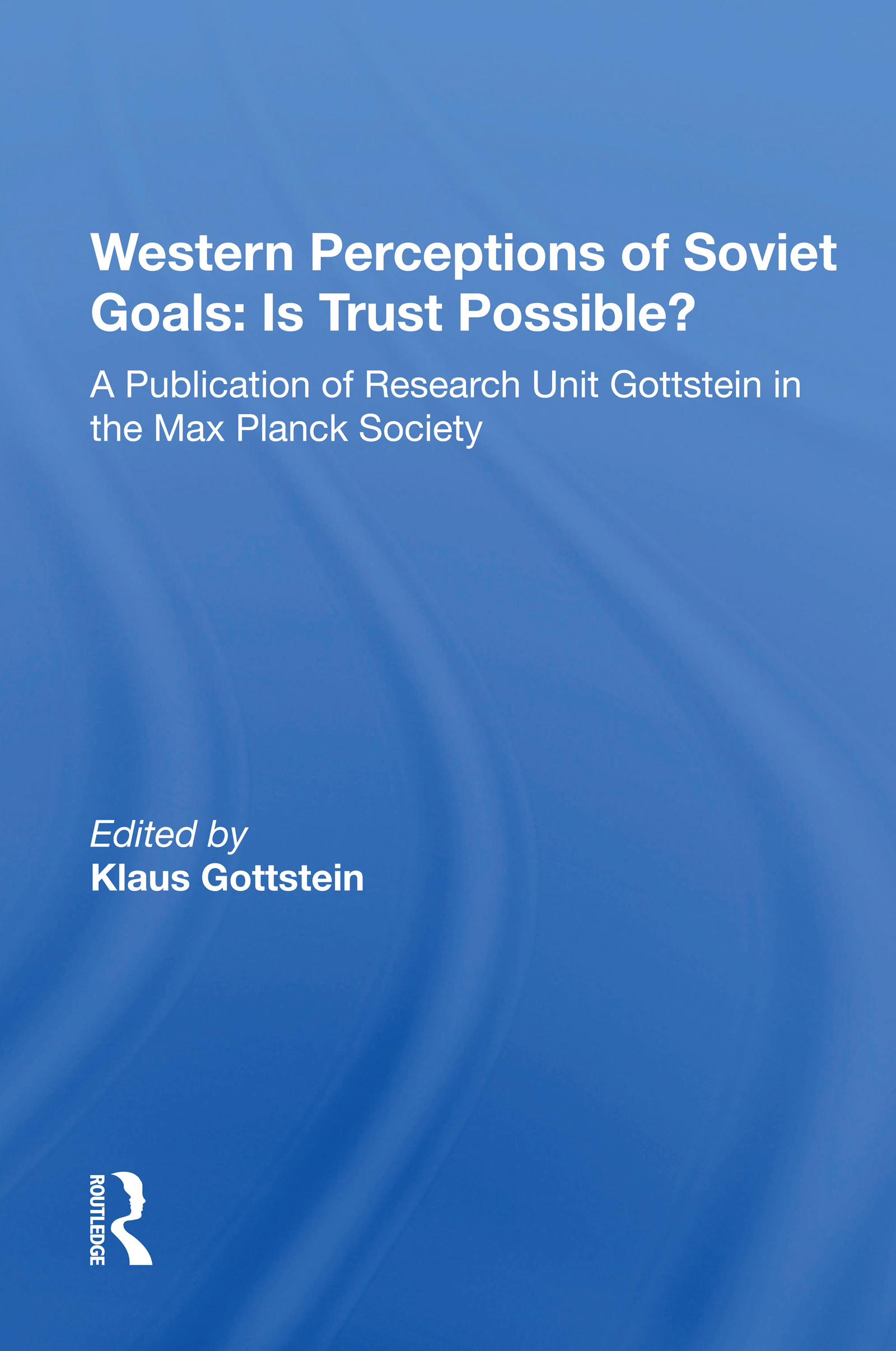 The Rediscovery of Russian Culture: Its Social and Political Significance
