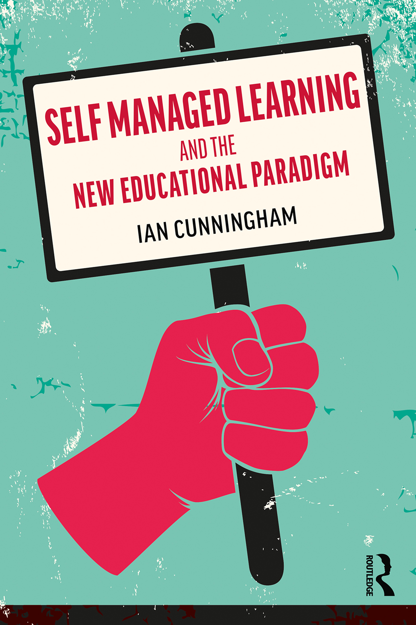 Self Managed Learning and the New Educational Paradigm