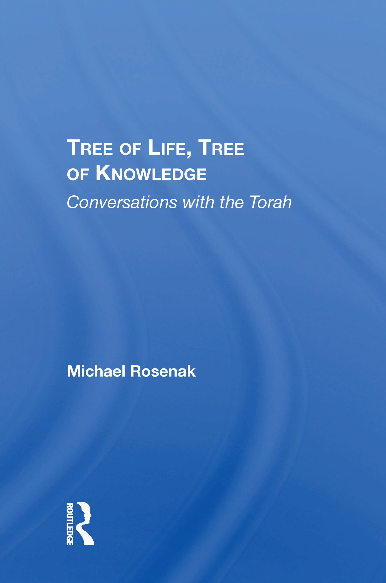 Tree Of Life, Tree Of Knowledge