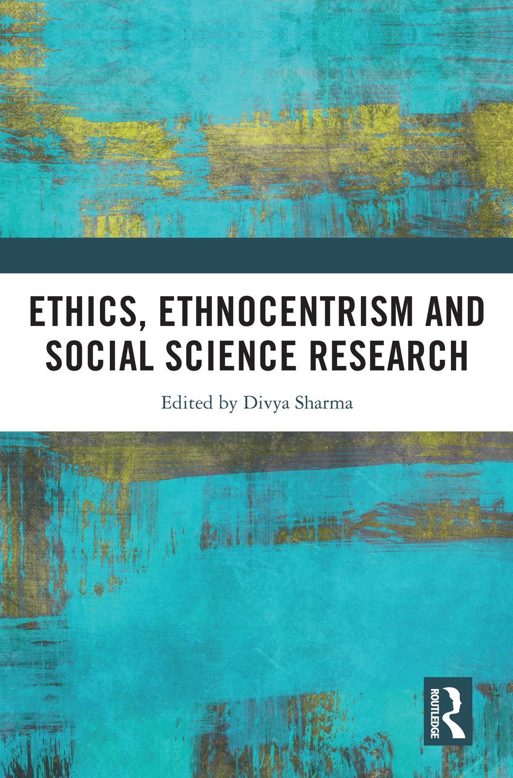 Methodological challenges and ethical dilemmas