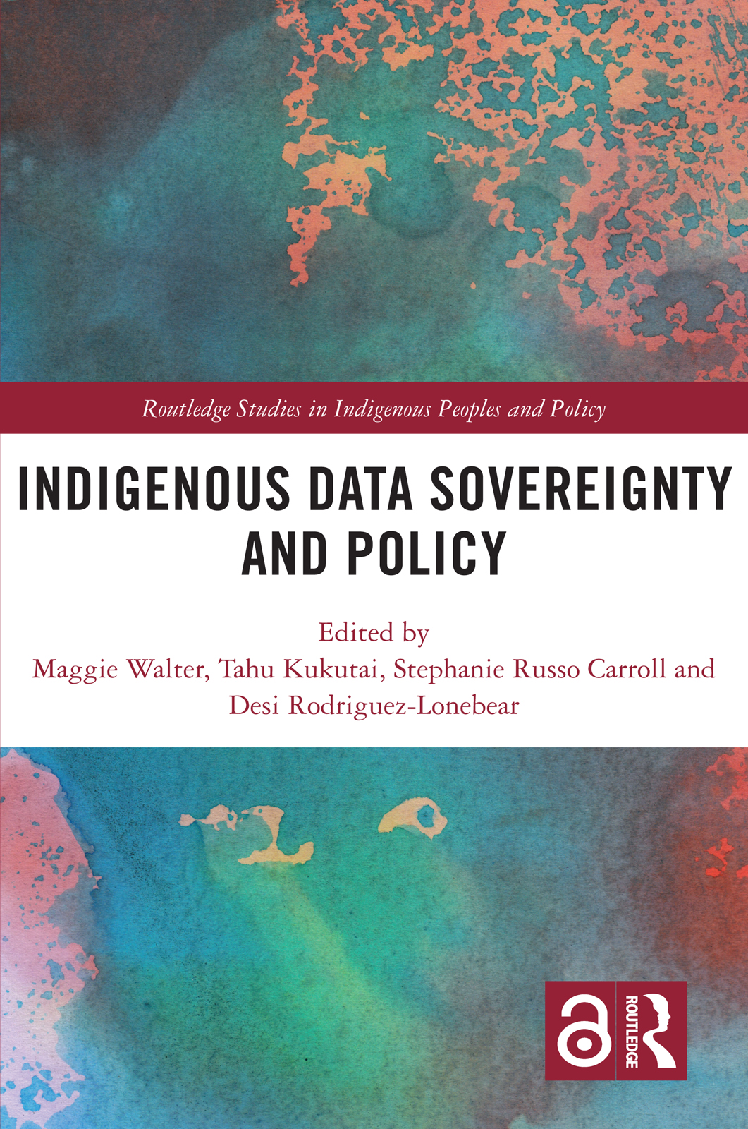 Indigenous data and policy in Aotearoa New Zealand