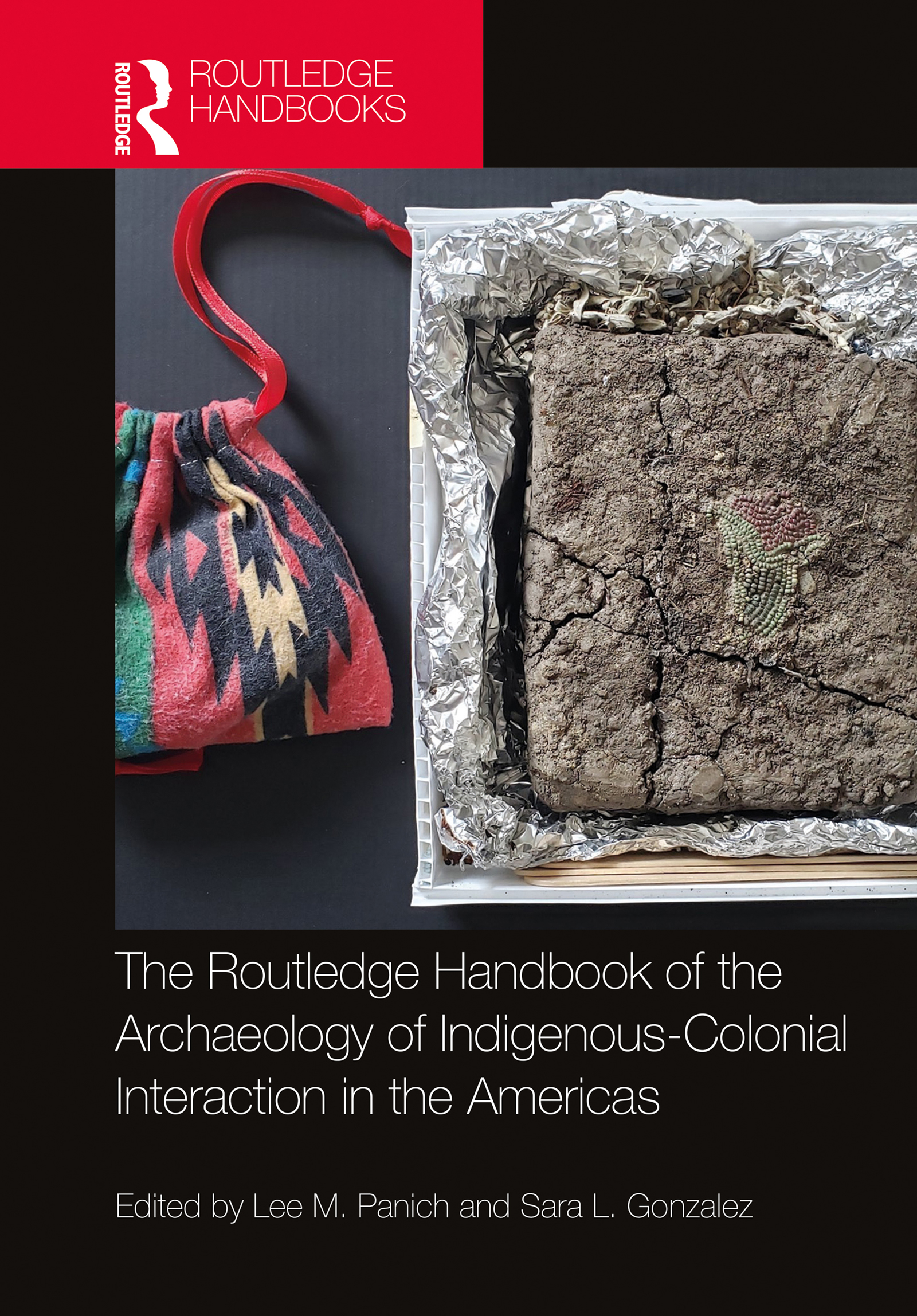 Unsettling the Archaeology of Reservations