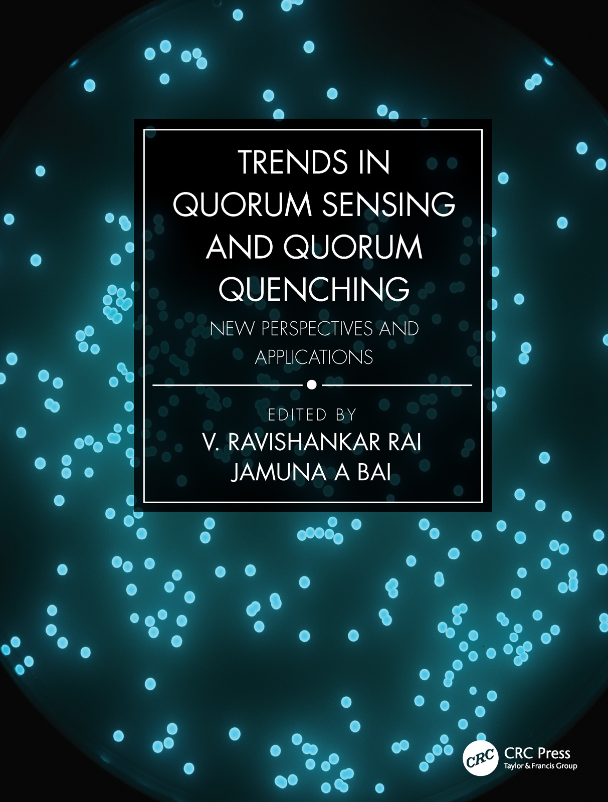 In Silico Mining of Quorum Sensing Genes in Genomes and Metagenomes for Ecological and Evolutionary Studies