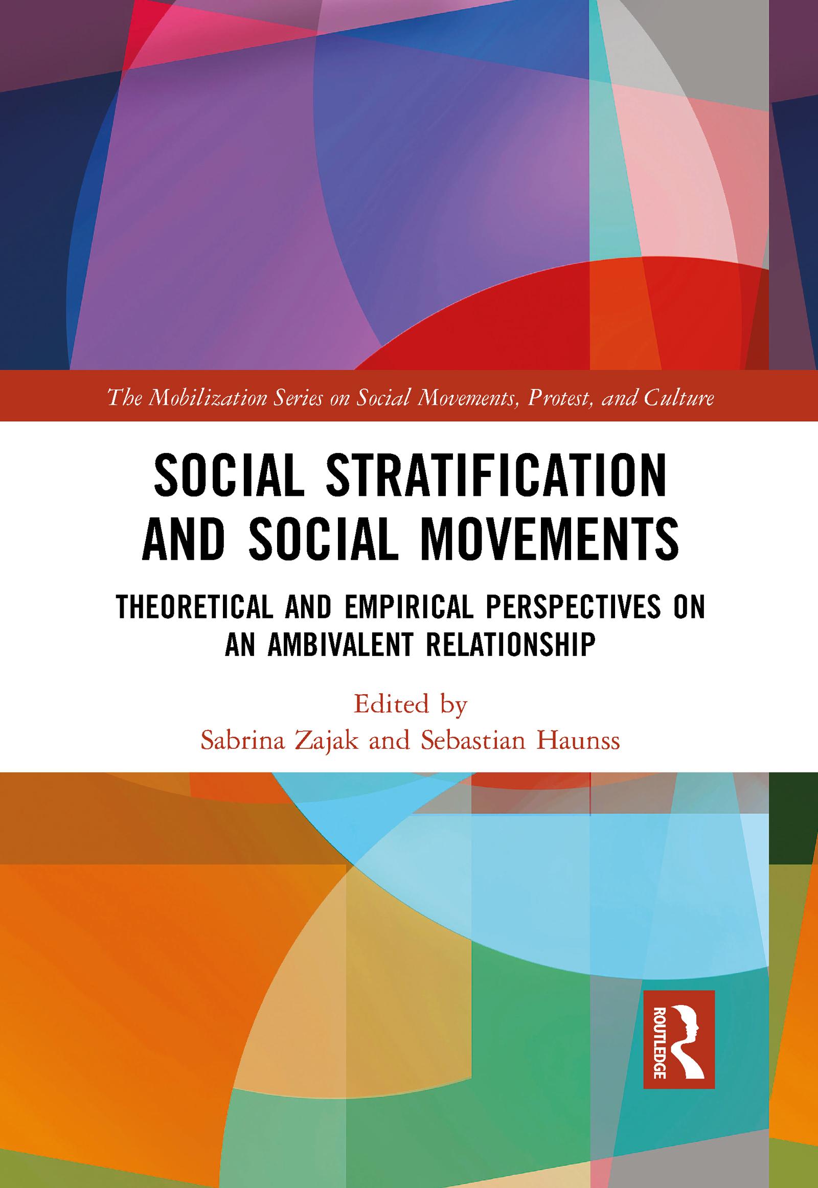 Social Stratification and Social Movements