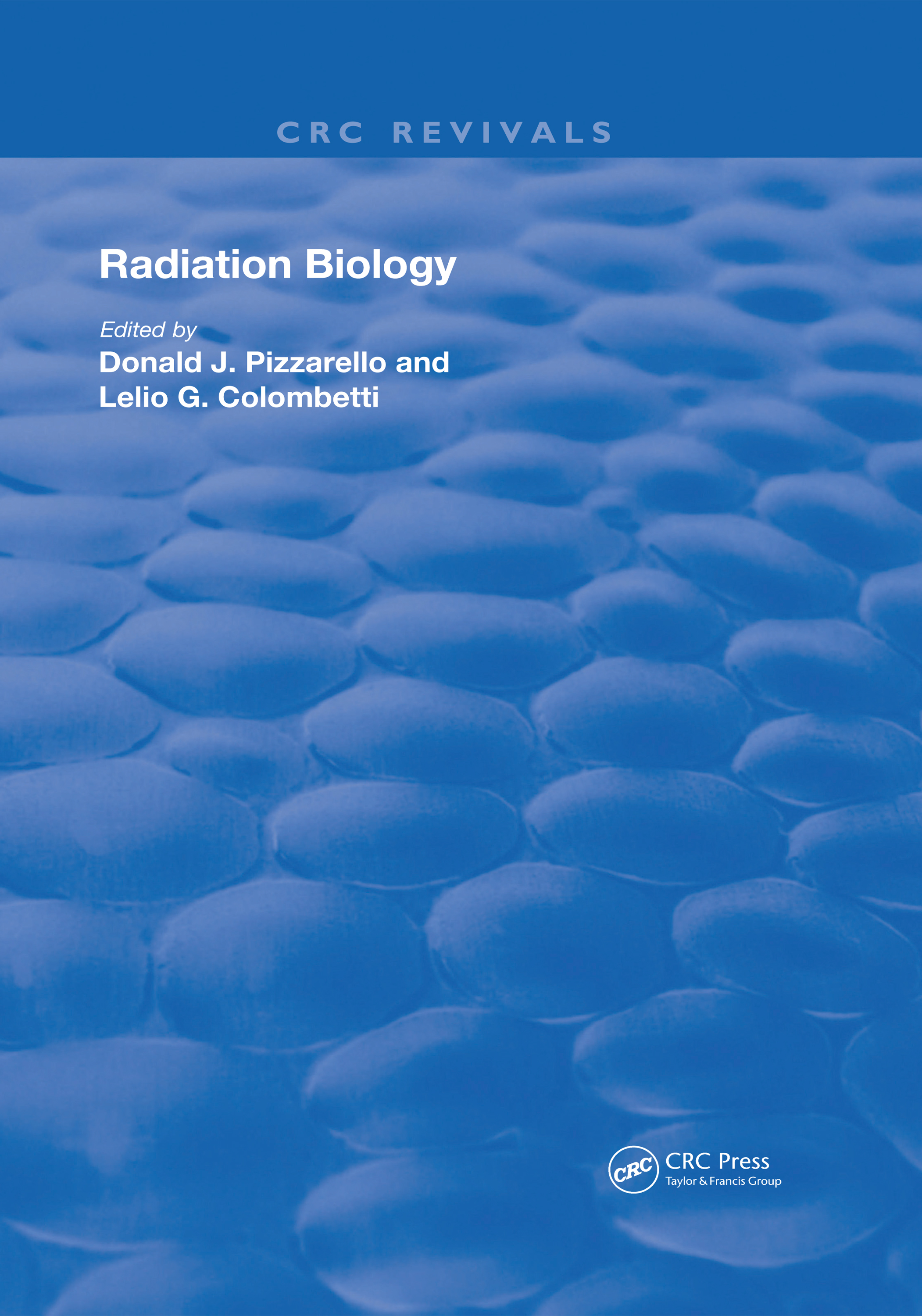 The Application of Particle Beams to Radiation Therapy*