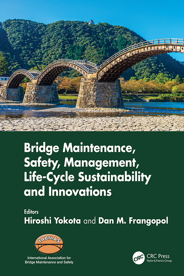 Appropriate selection of isolator properties to enhance the seismic performance of seismic-isolated bridges in near-fault zones