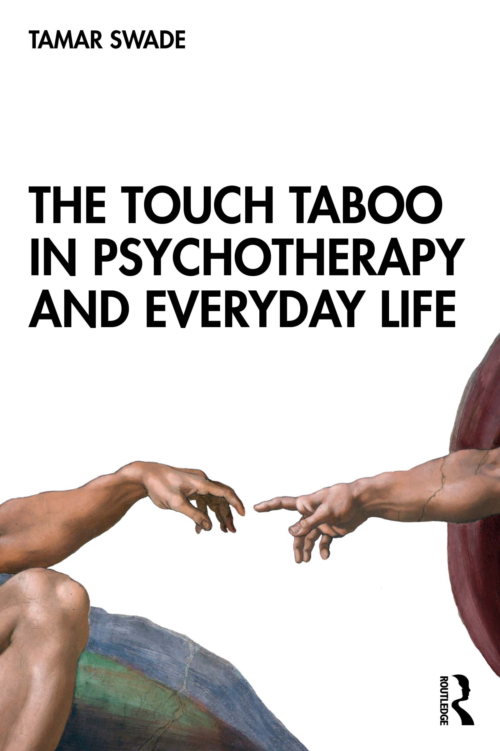 Human touch research