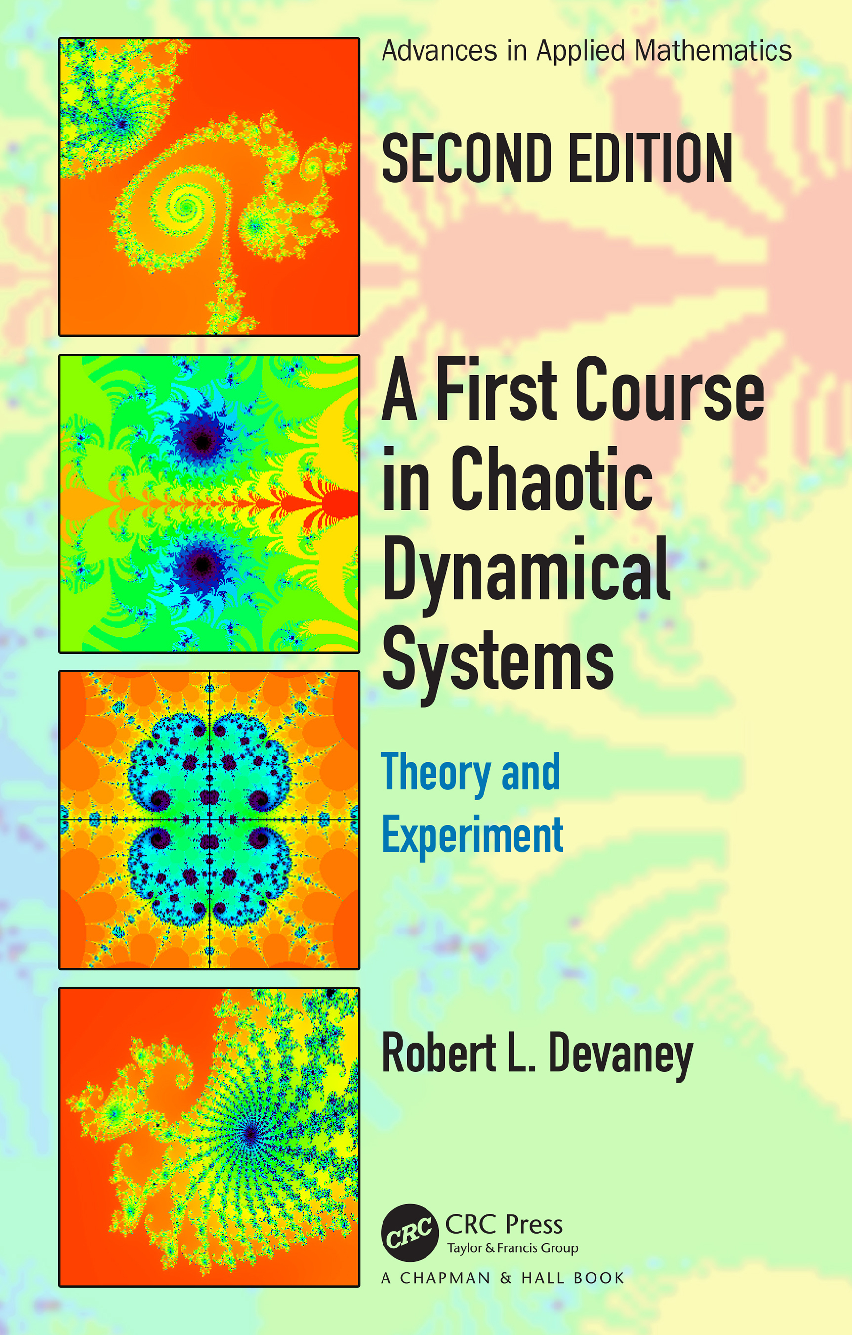 Examples of Dynamical Systems