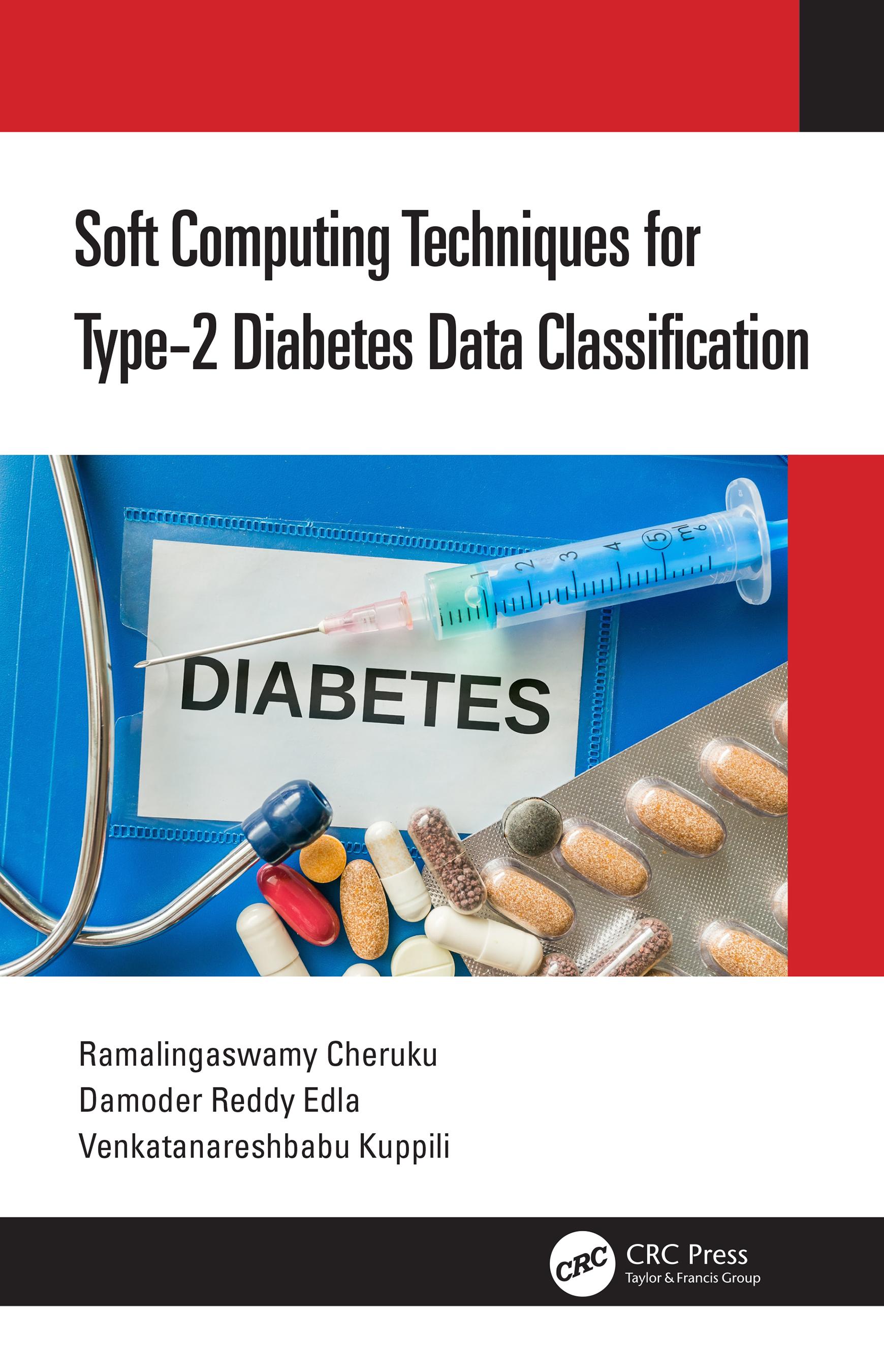 Classification of Type-2 Diabetes using Bat-based Fuzzy Rule Miner