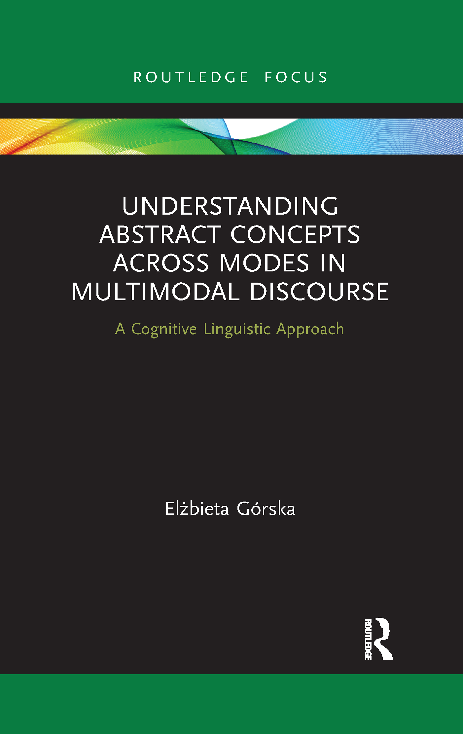 Understanding Abstract Concepts across Modes in Multimodal Discourse