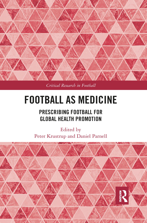 Football as Medicine