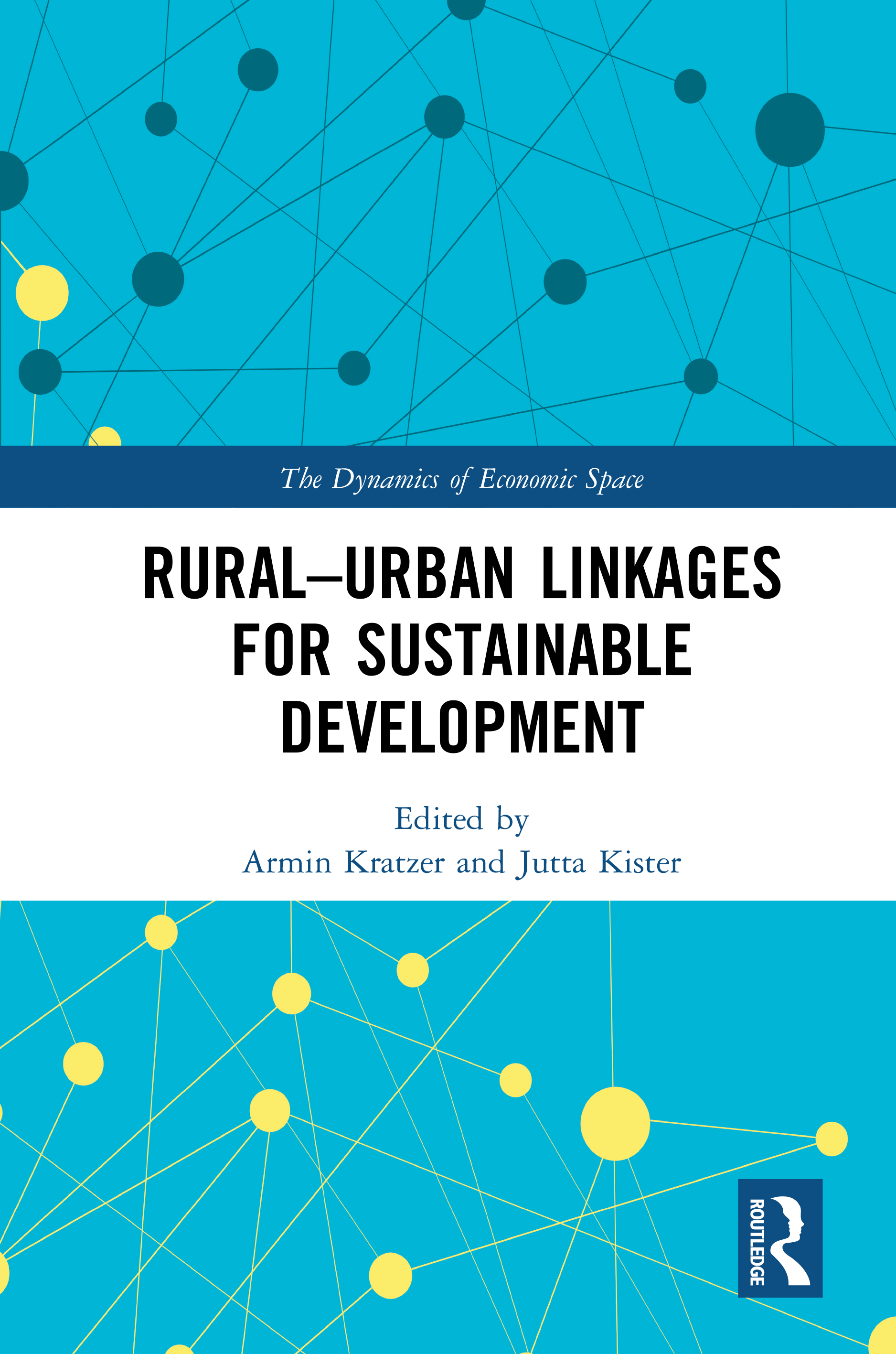 Agribusiness and rural–urban linkages