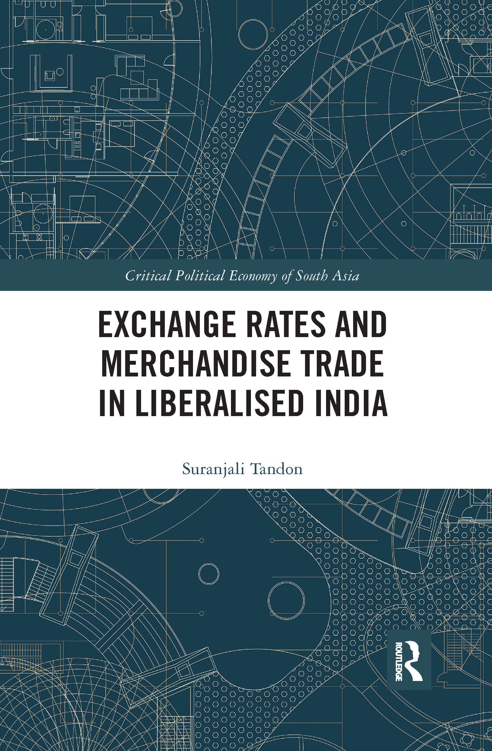 Exchange Rates and Merchandise Trade in Liberalised India