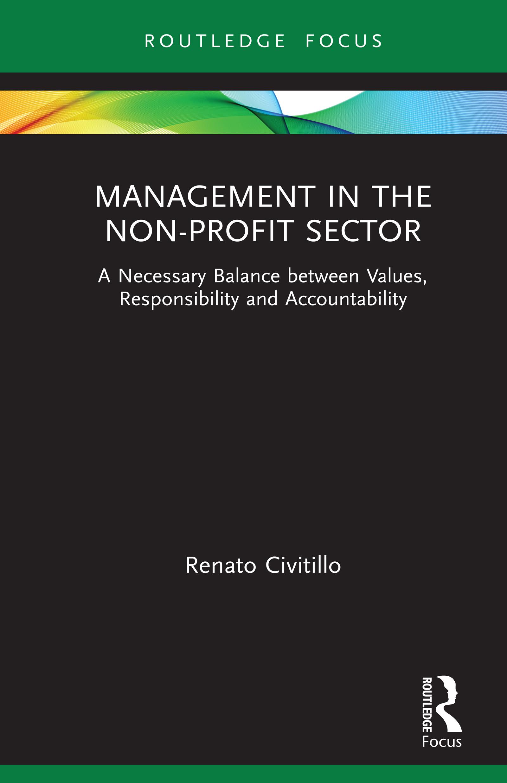 Non-Profit Management