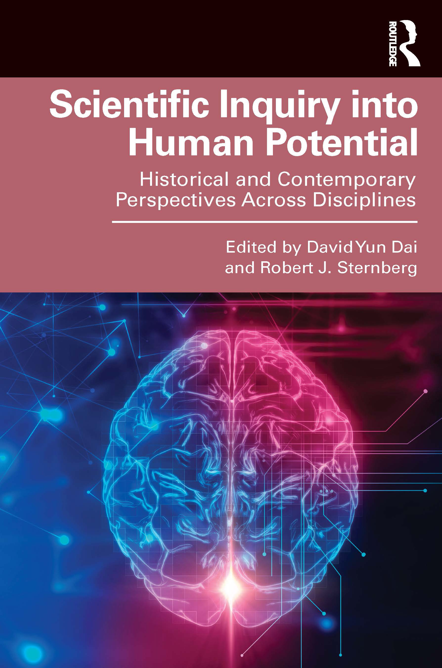 Human Potential at the Achievement Pinnacle
