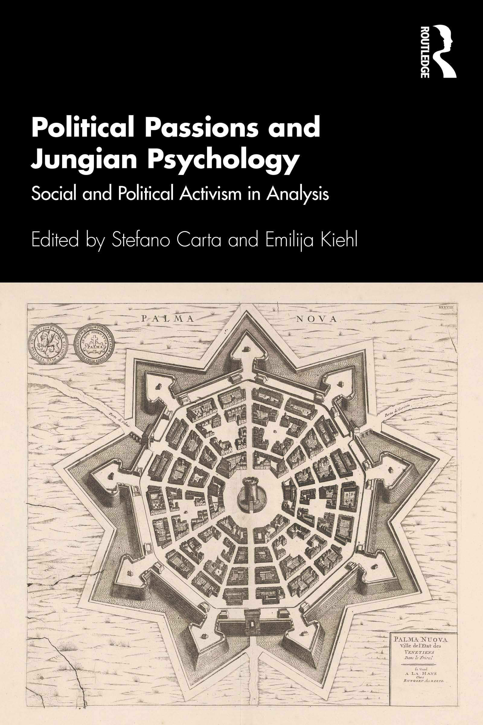 Political Passions and Jungian Psychology