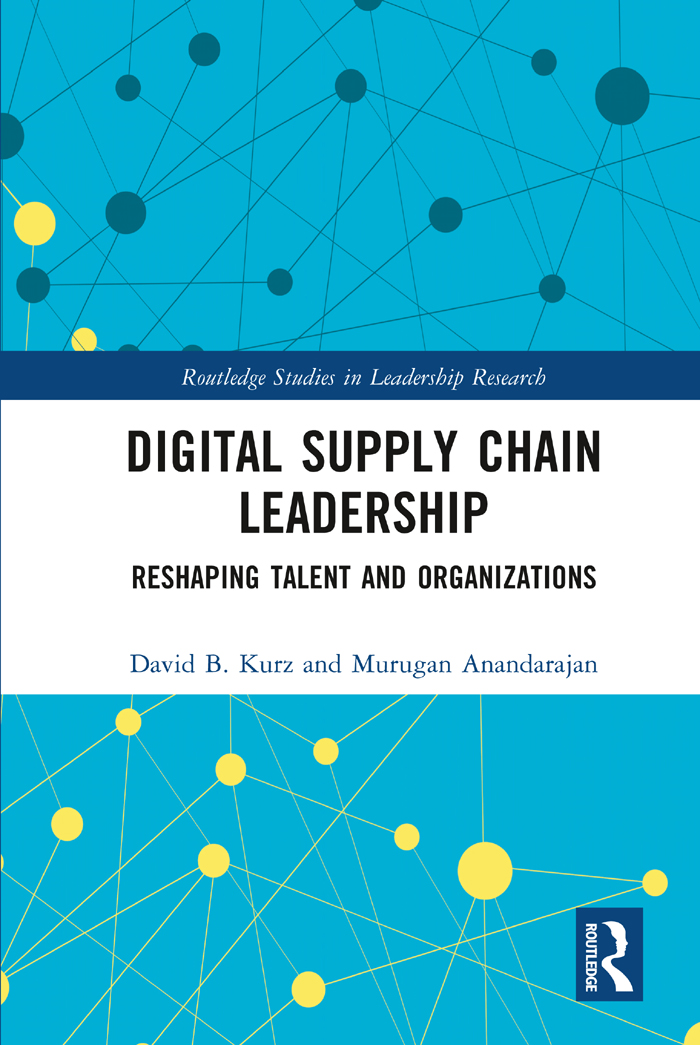 Understanding and Managing Digital Supply Chain Risks