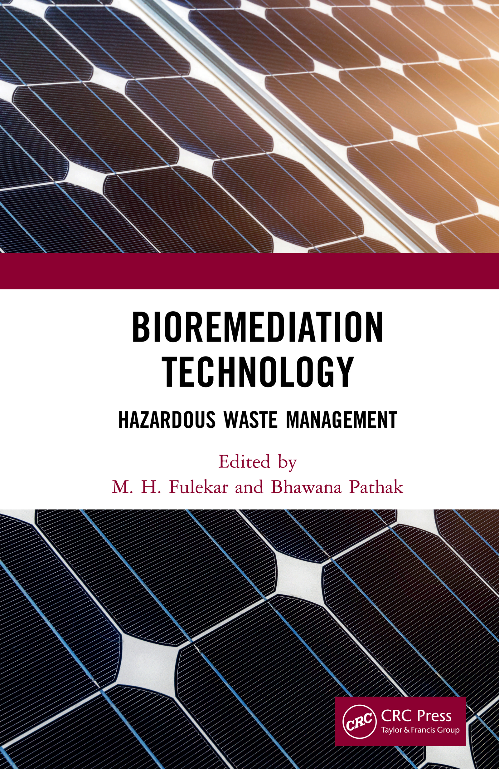 Bioremediation—With Special Reference to Hydrocarbon Degradation