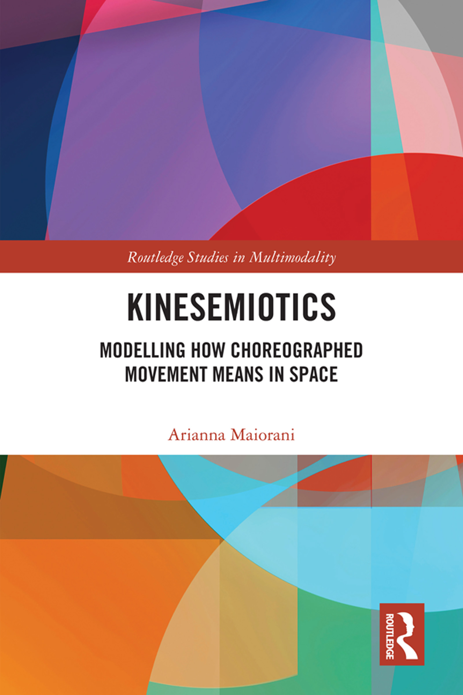 Basic Concepts in Kinesemiotics