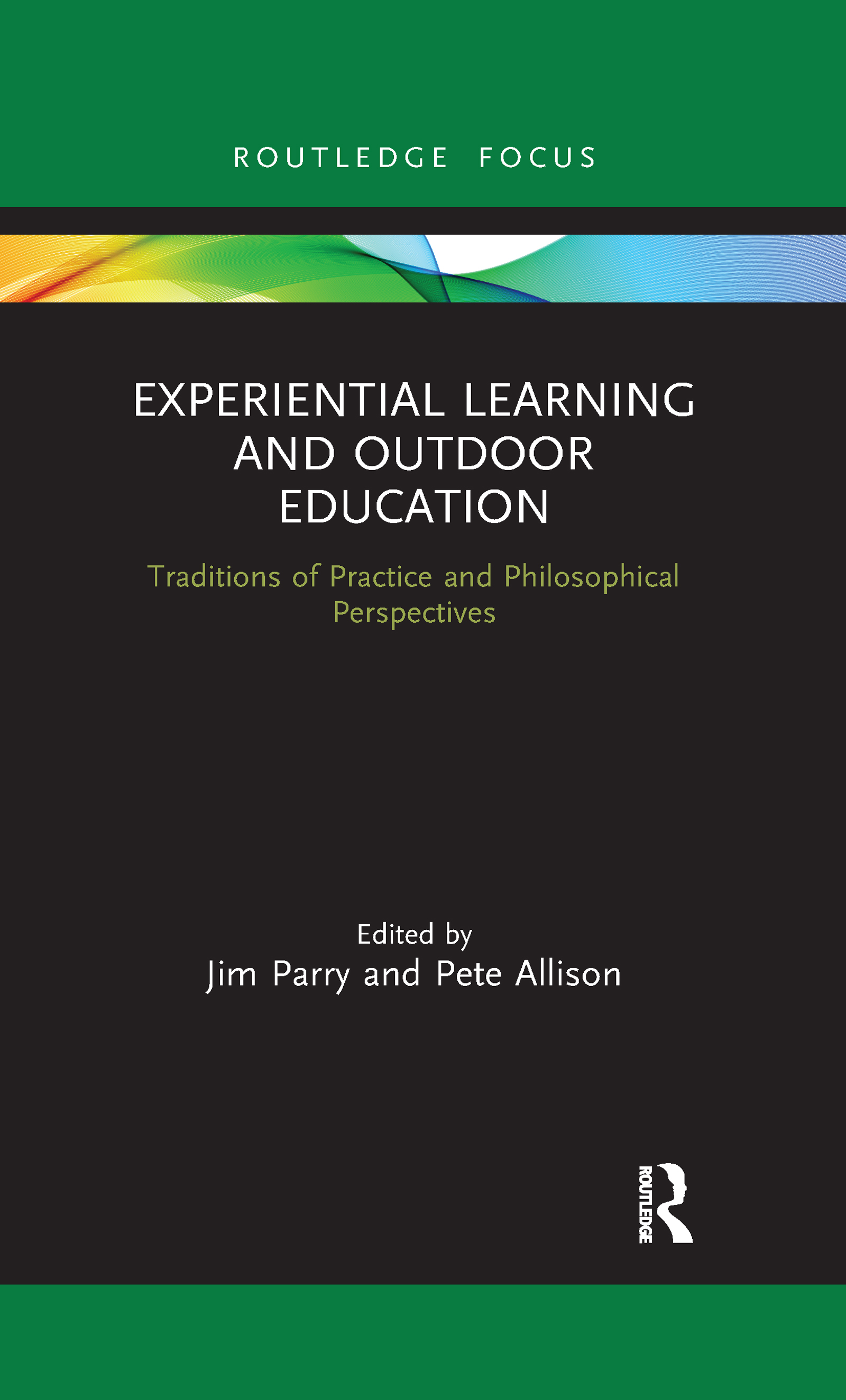 Experiential Learning and Outdoor Education