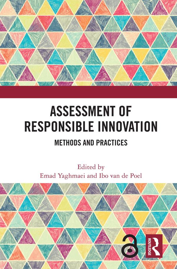 Assessment of Responsible Innovation