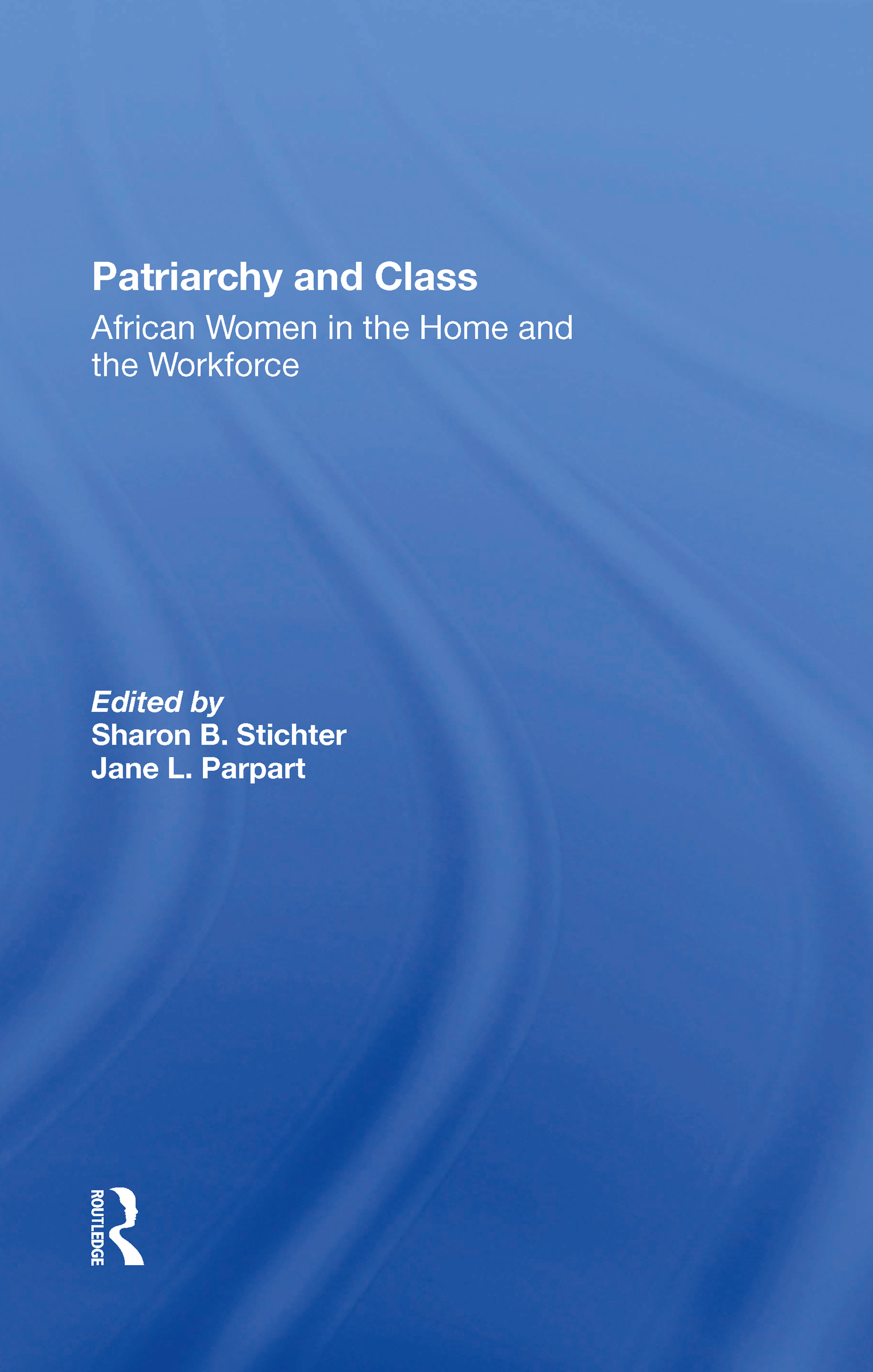 Patriarchy And Class