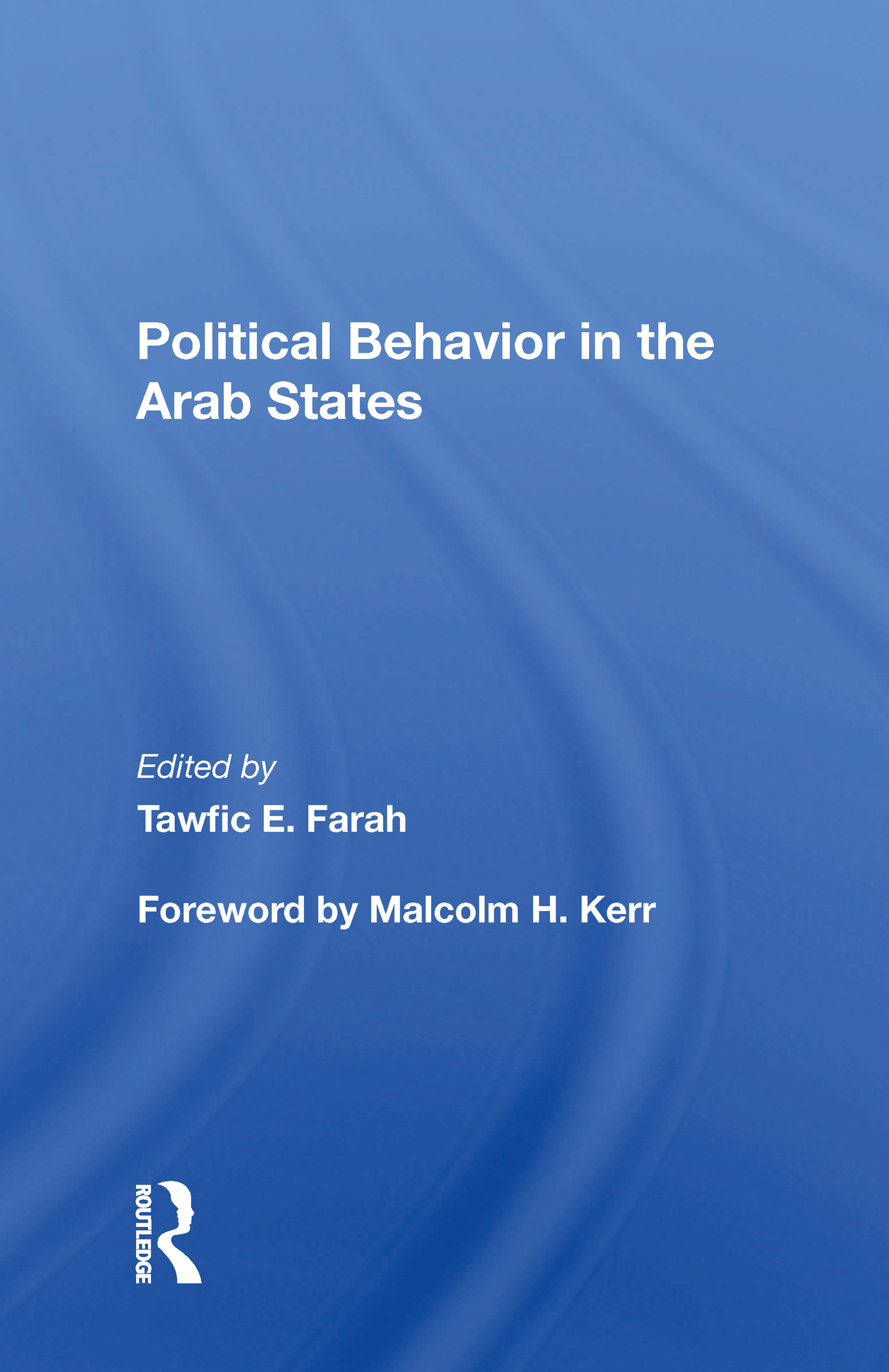 Political Behavior In The Arab States