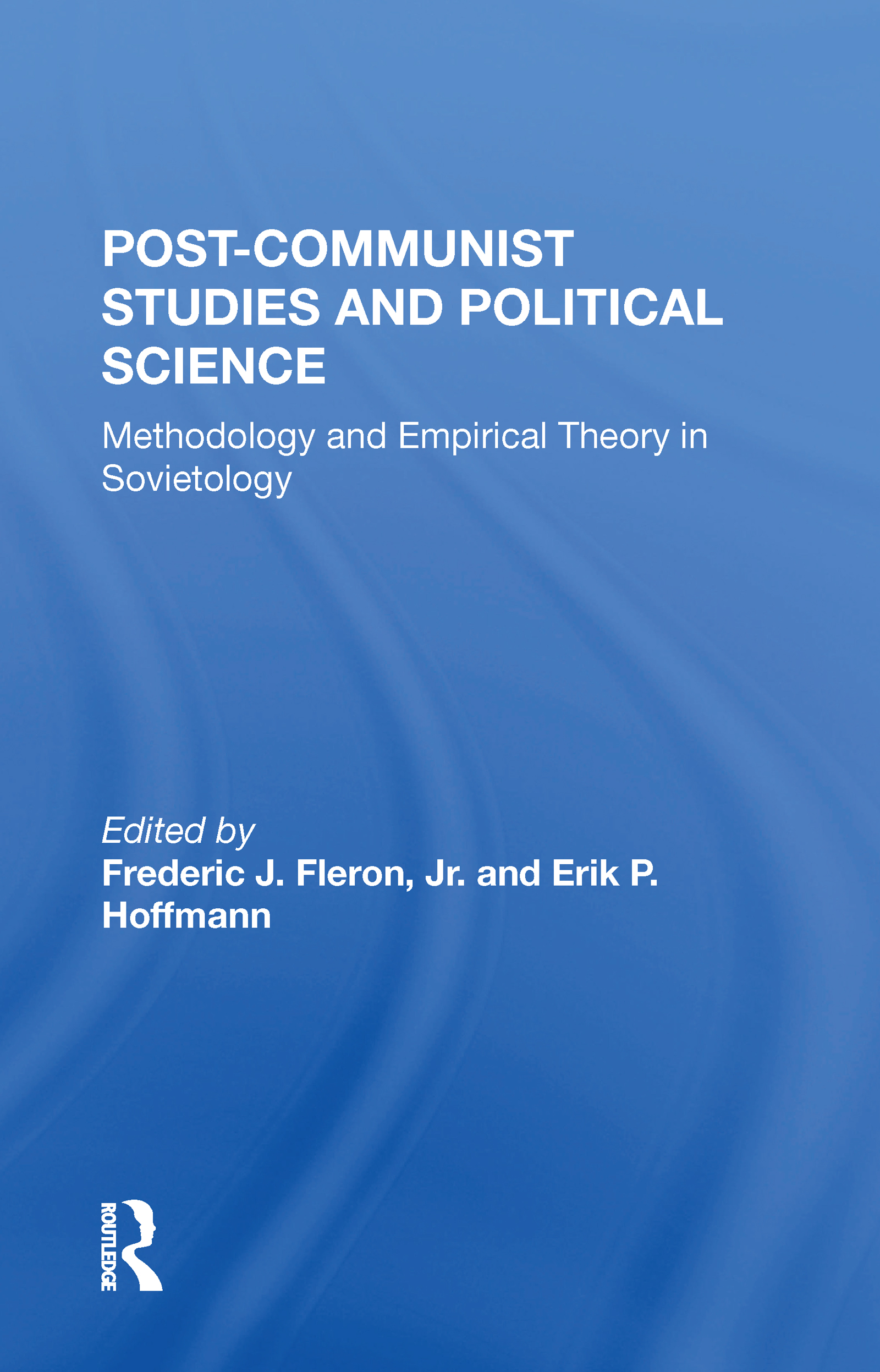 Post-communist Studies And Political Science