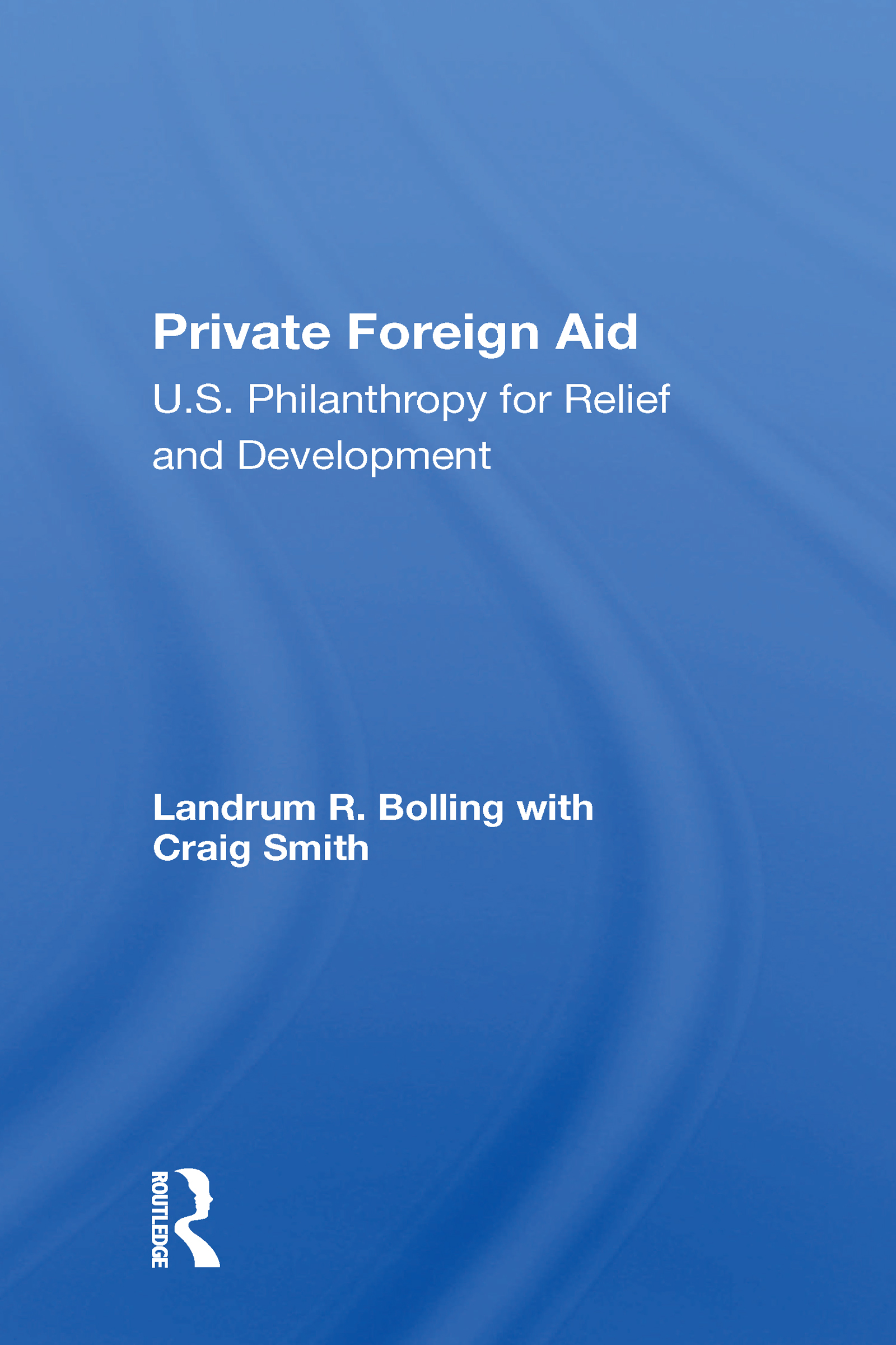 Private Foreign Aid