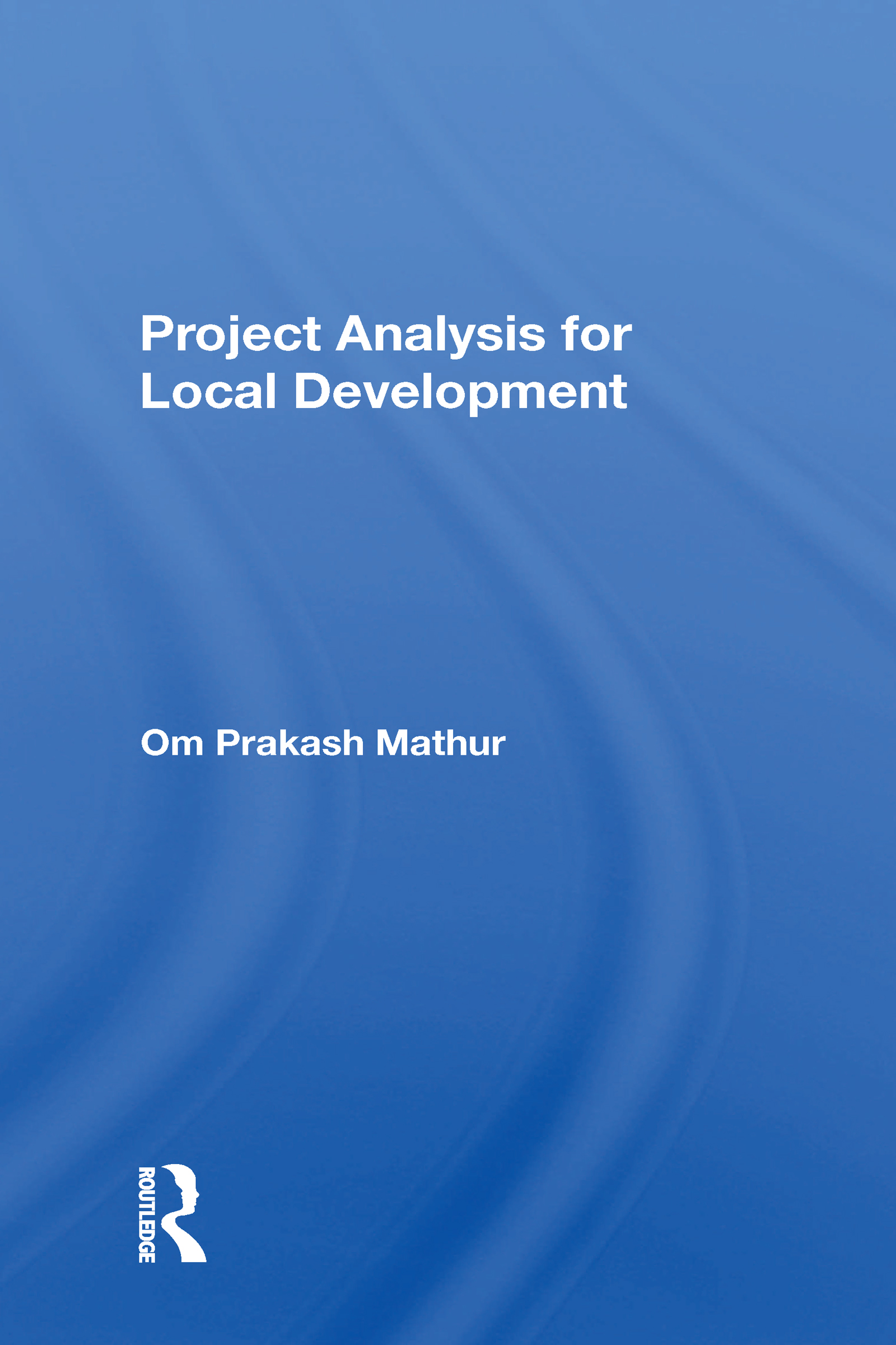 Project Analysis For Local Development