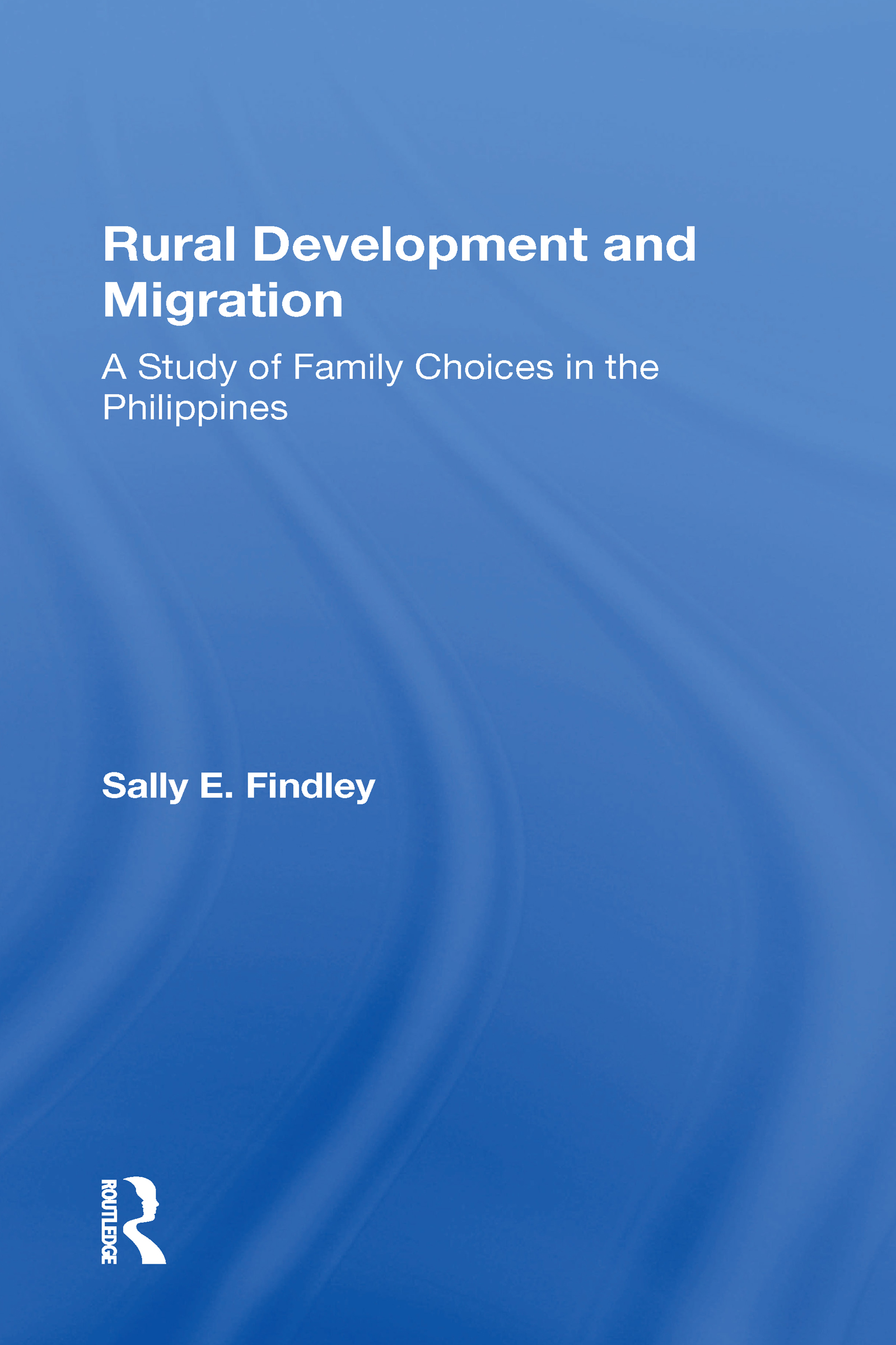 Rural Development And Migration