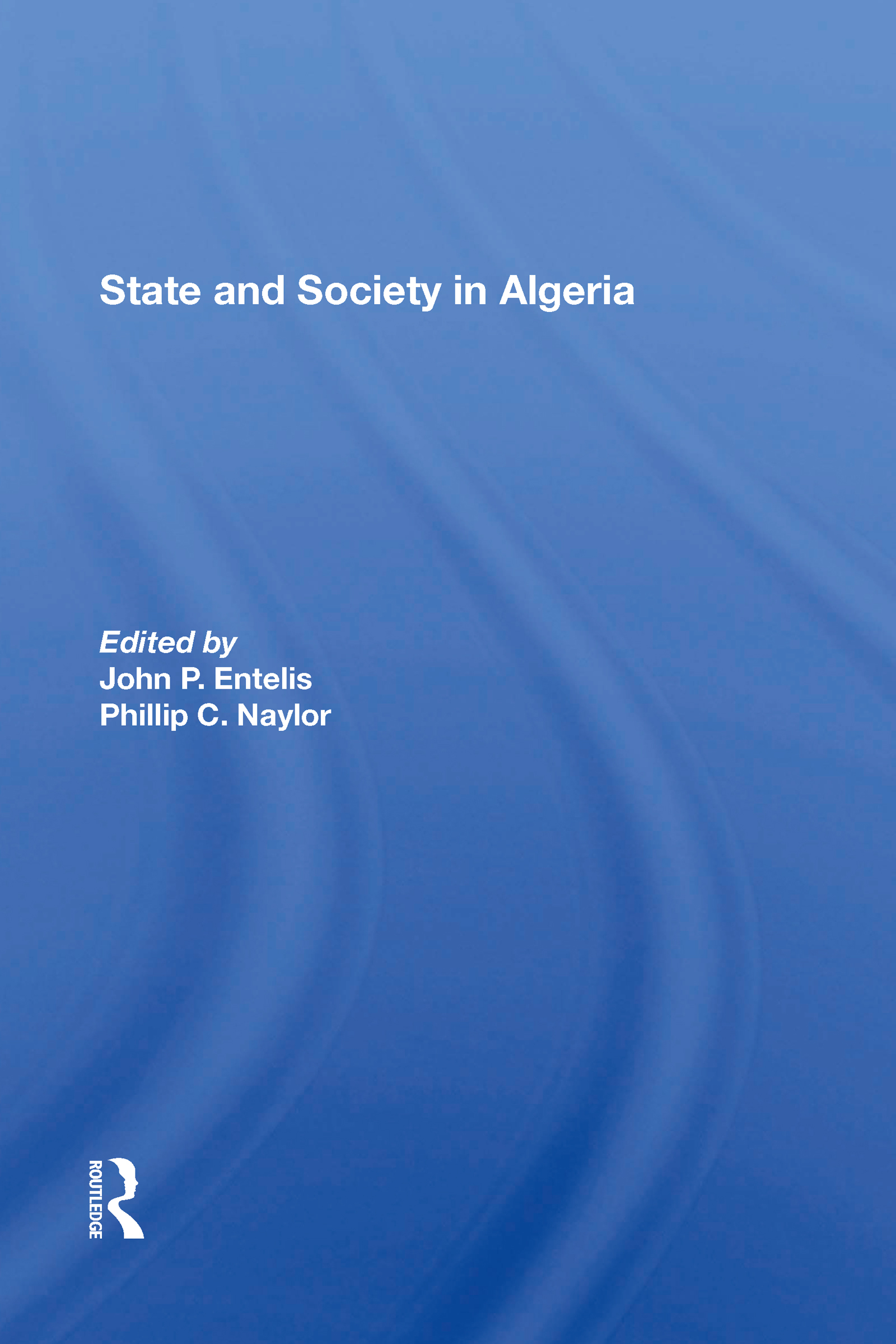 State And Society In Algeria