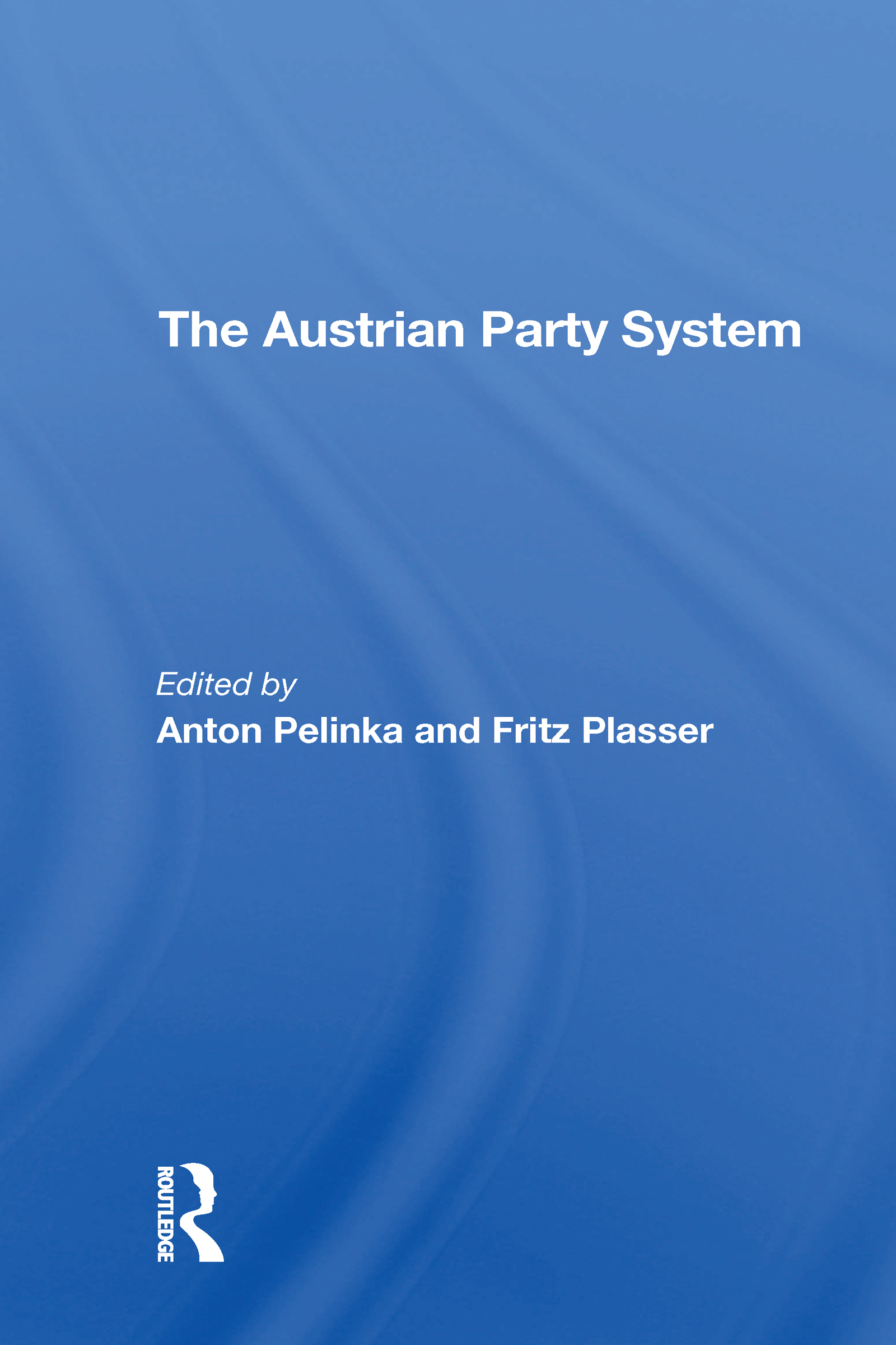The Austrian Party System