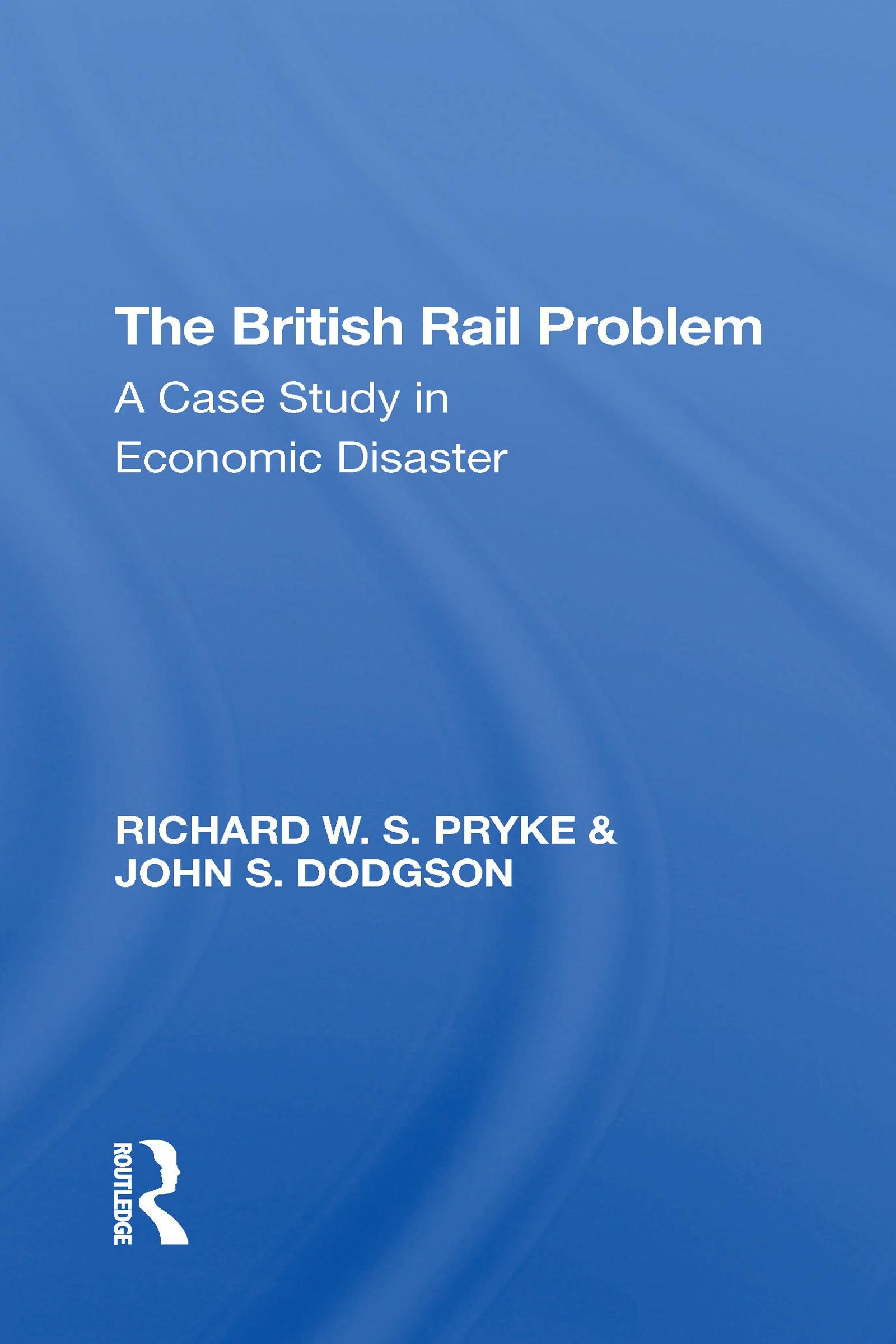 The British Rail Problem