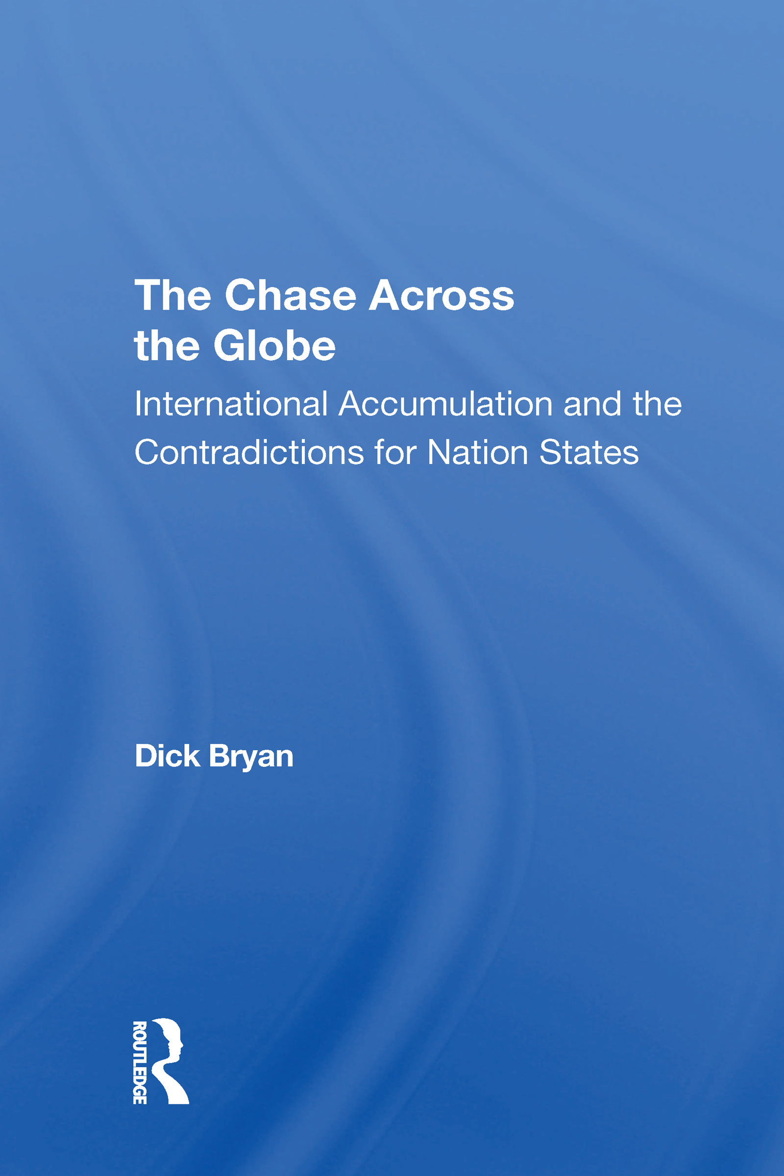 The Chase Across The Globe