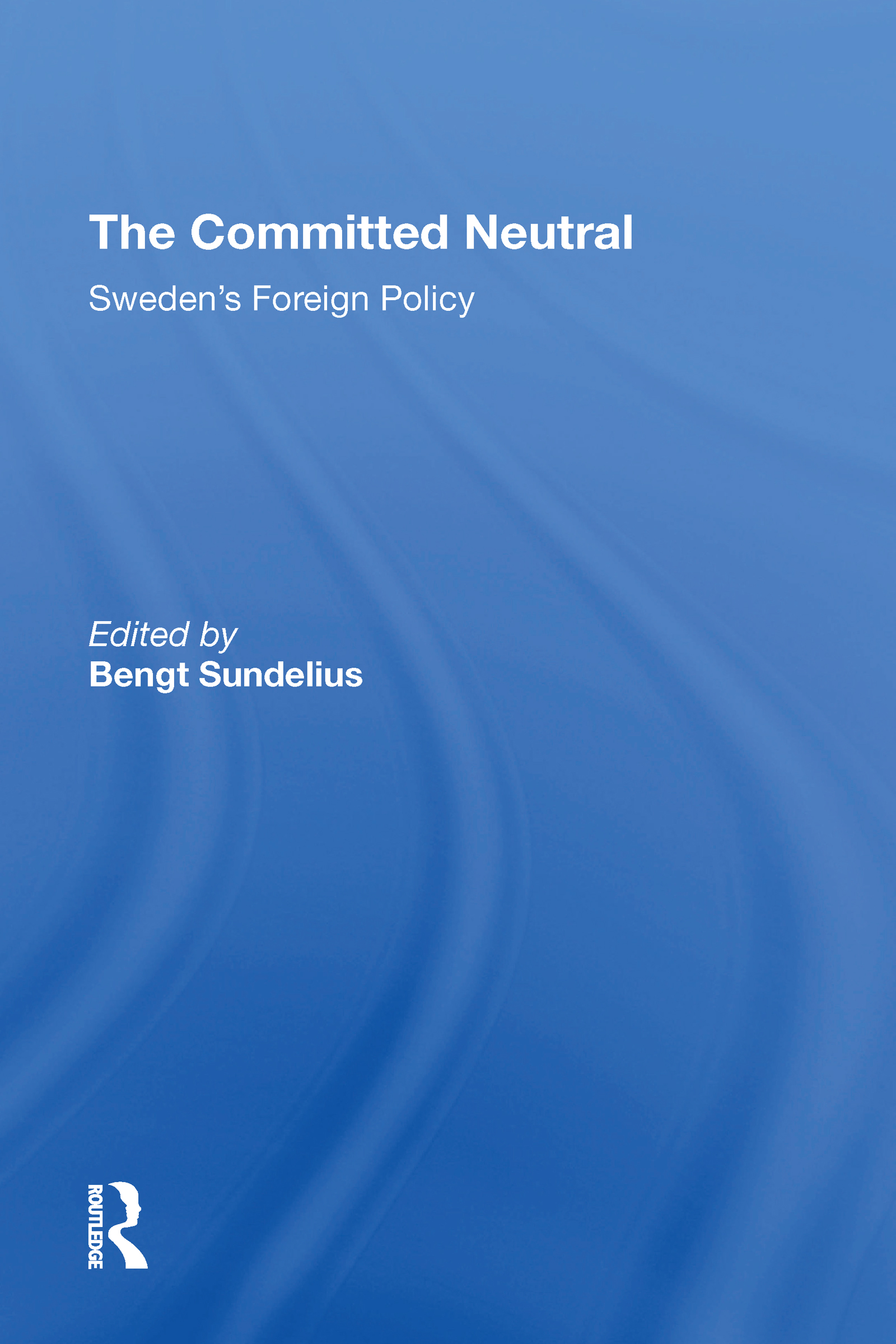 The Committed Neutral