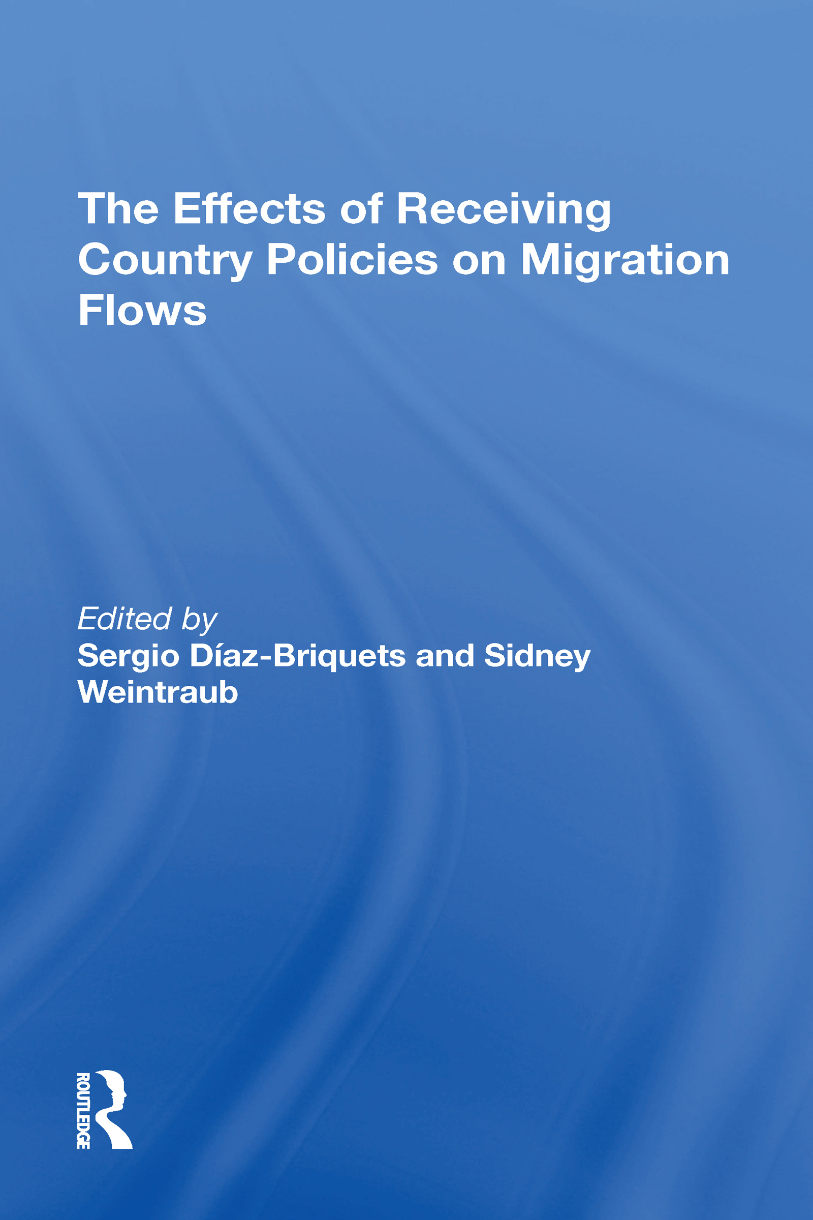 The Effects Of Receiving Country Policies On Migration Flows