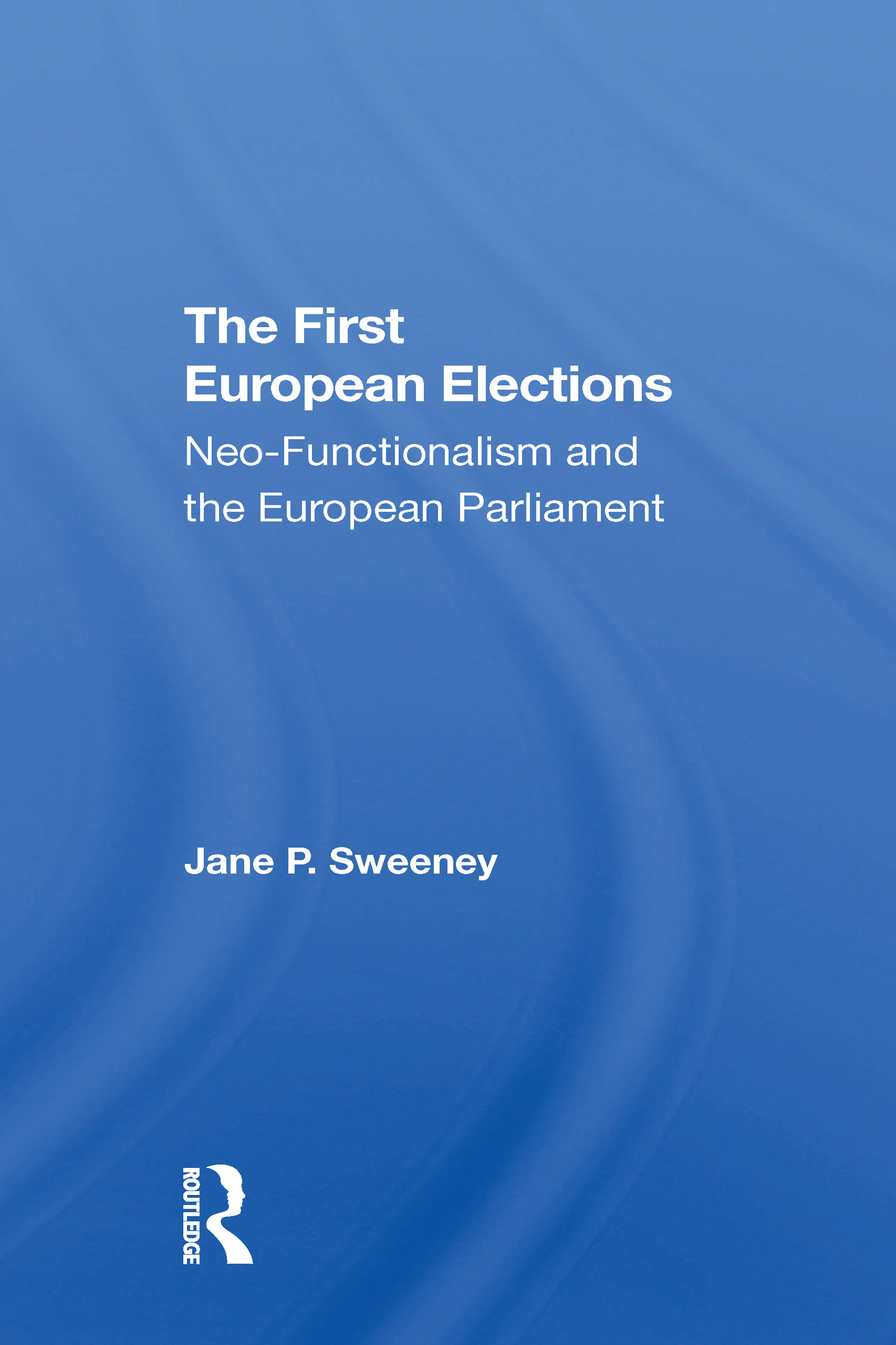 The First European Elections