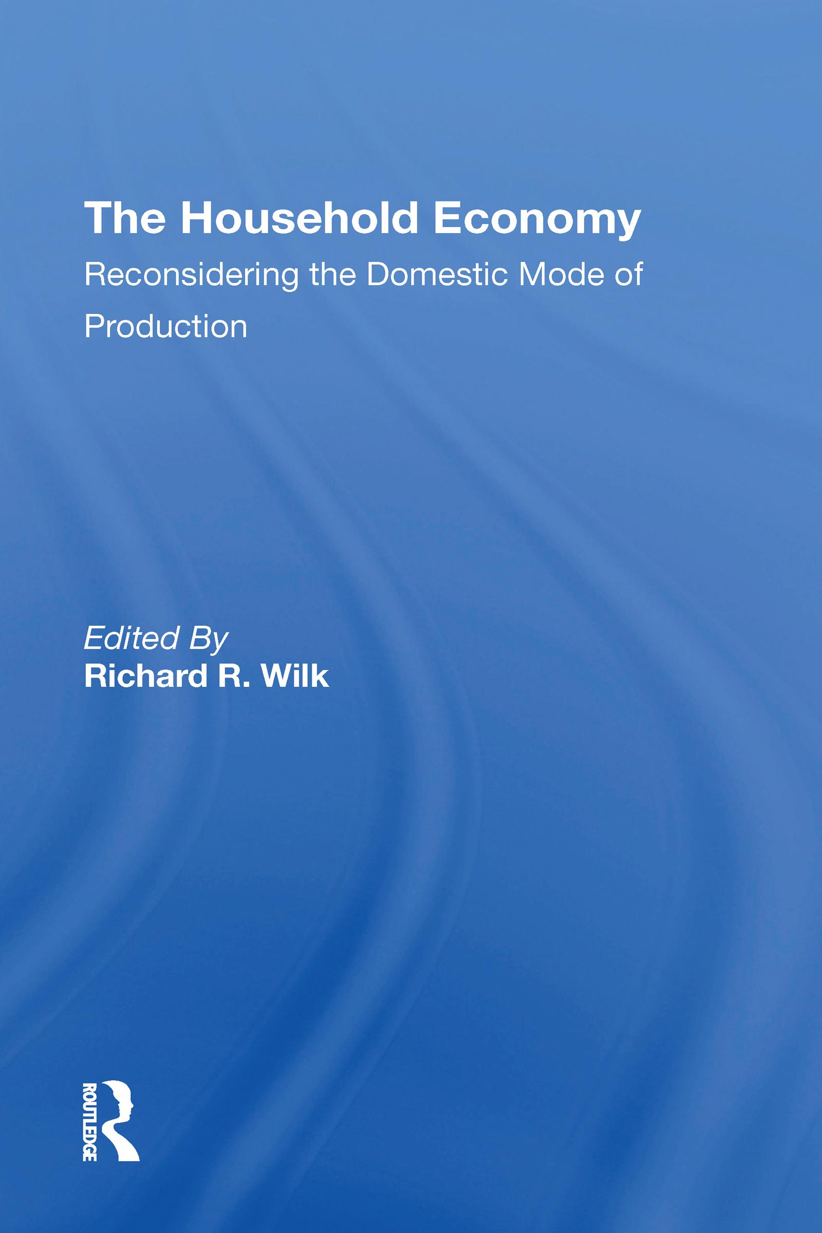 The Household Economy