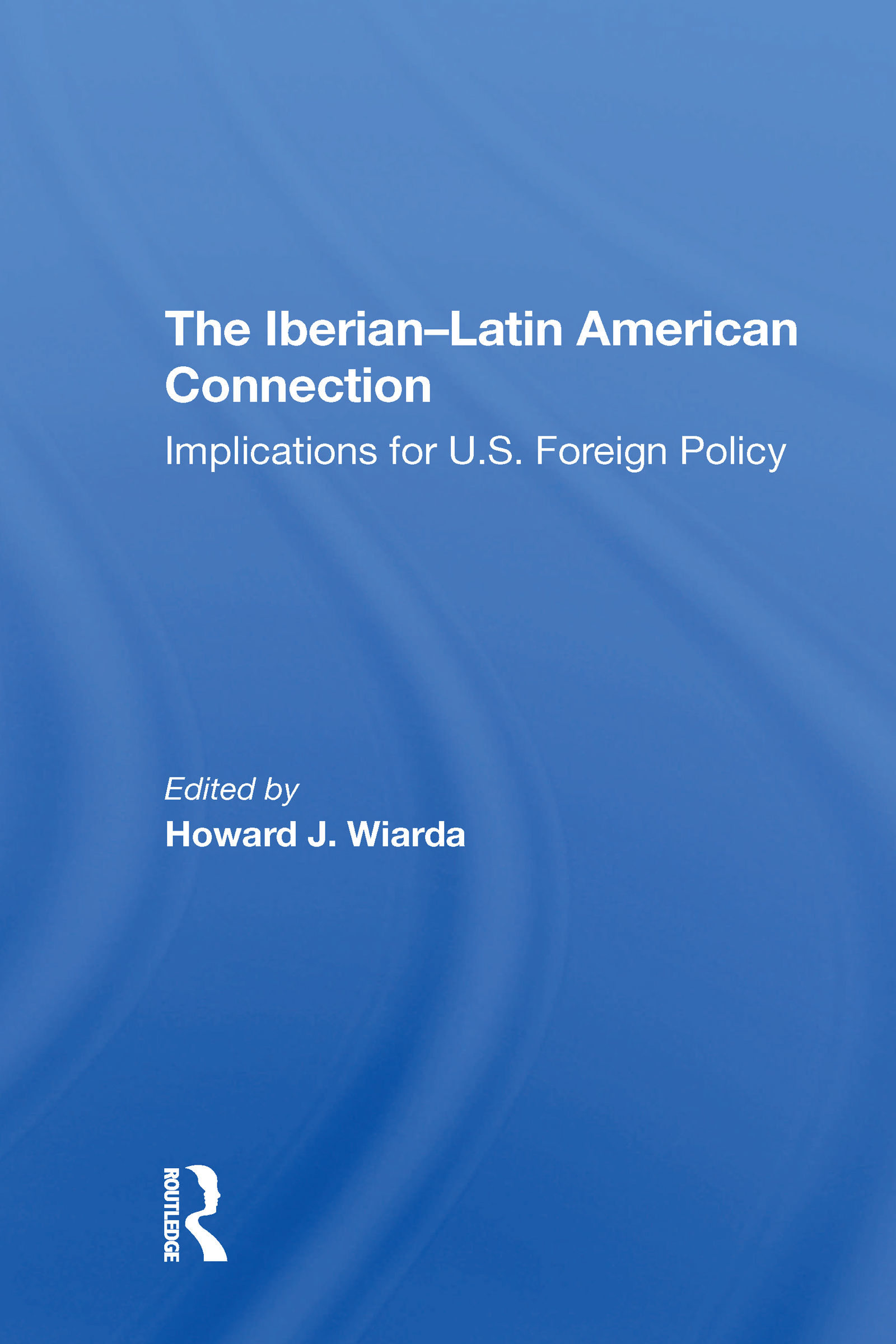 The Iberian-latin American Connection