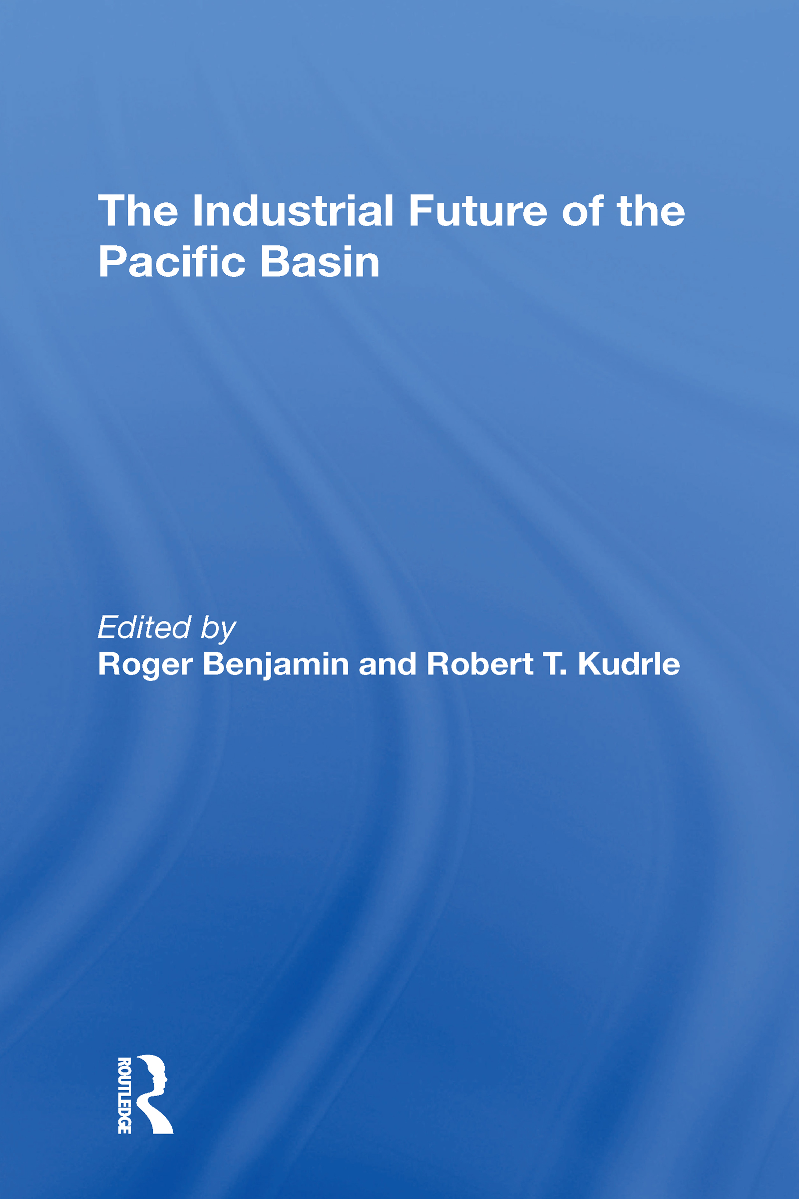 The Industrial Future Of The Pacific Basin