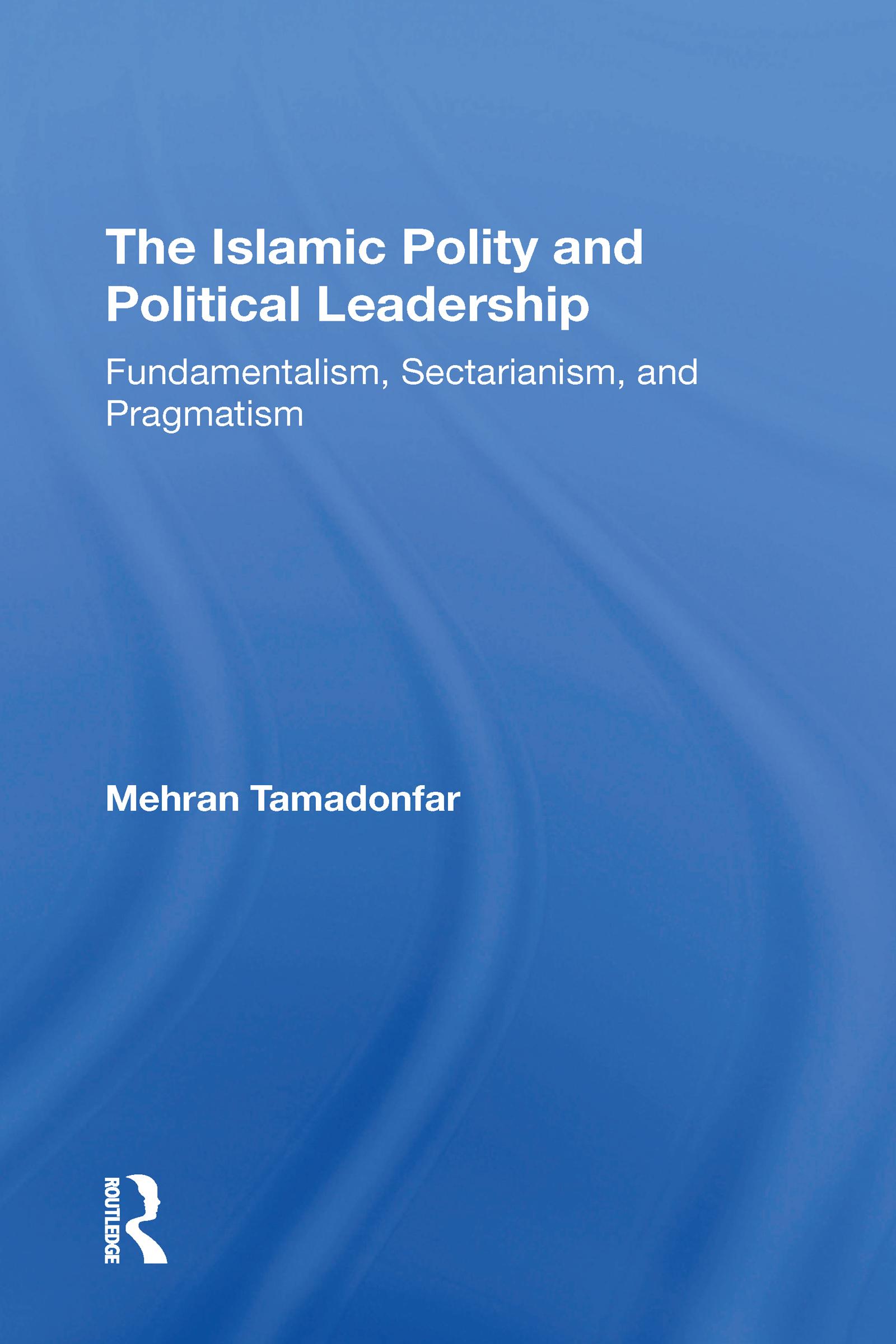 The Islamic Polity And Political Leadership