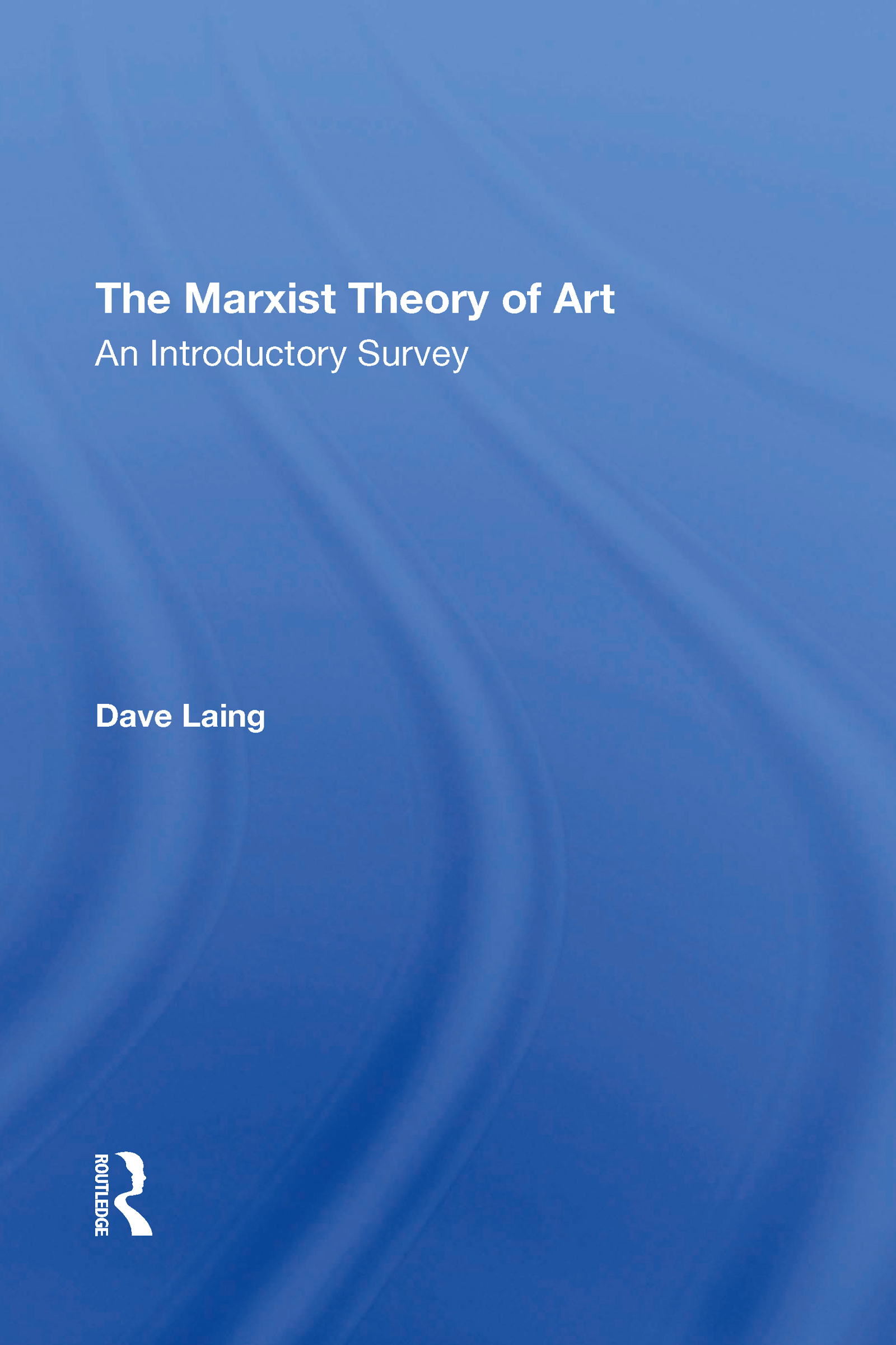 The Marxist Theory Of Art