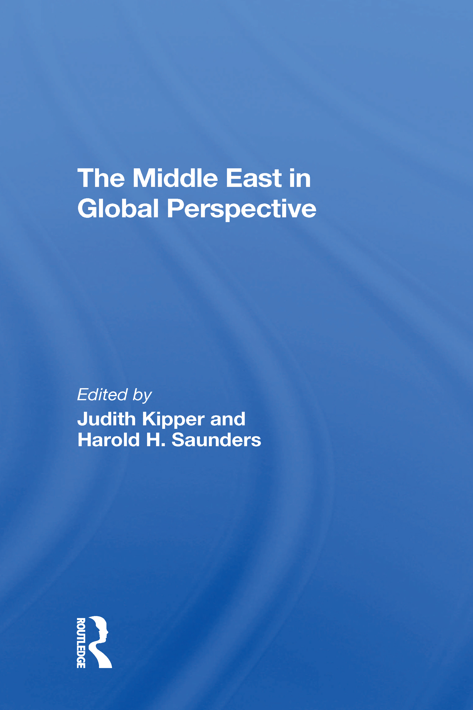 The Middle East In Global Perspective
